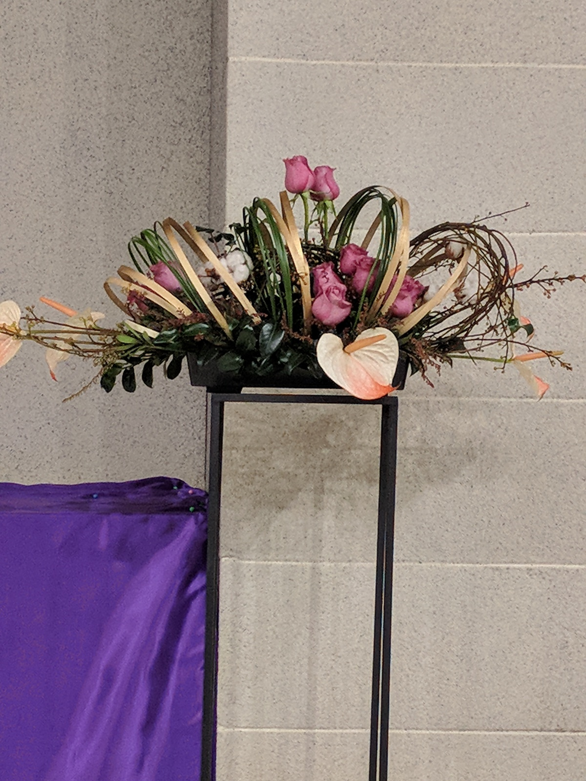 1_flower20191201