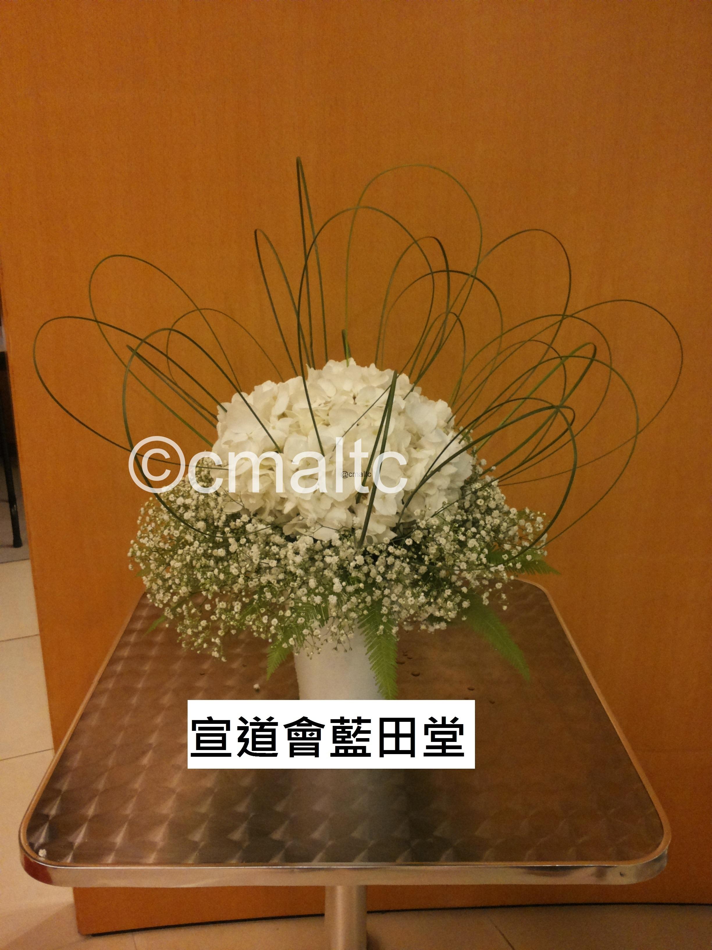 flower20160110