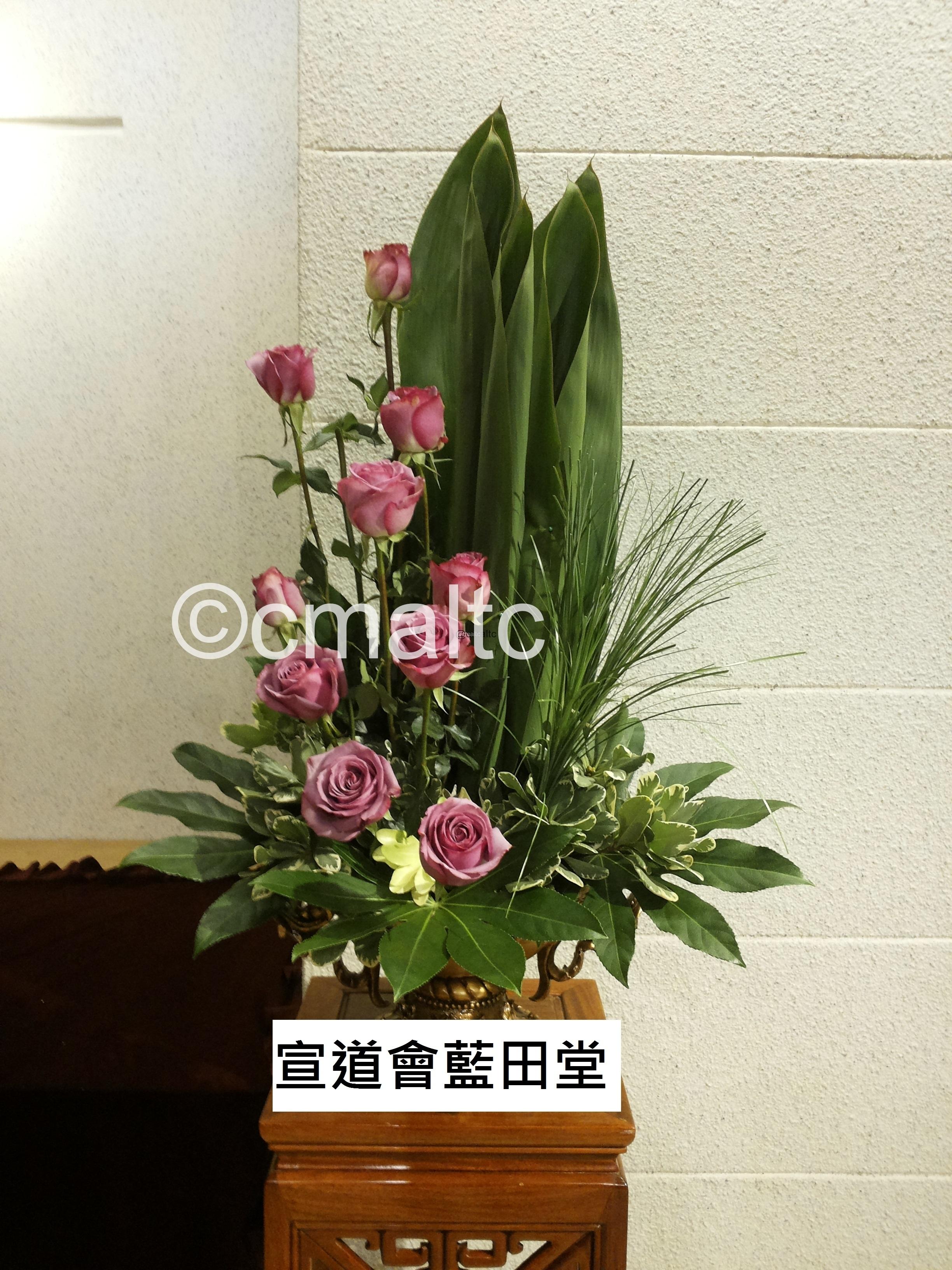 flower20160228
