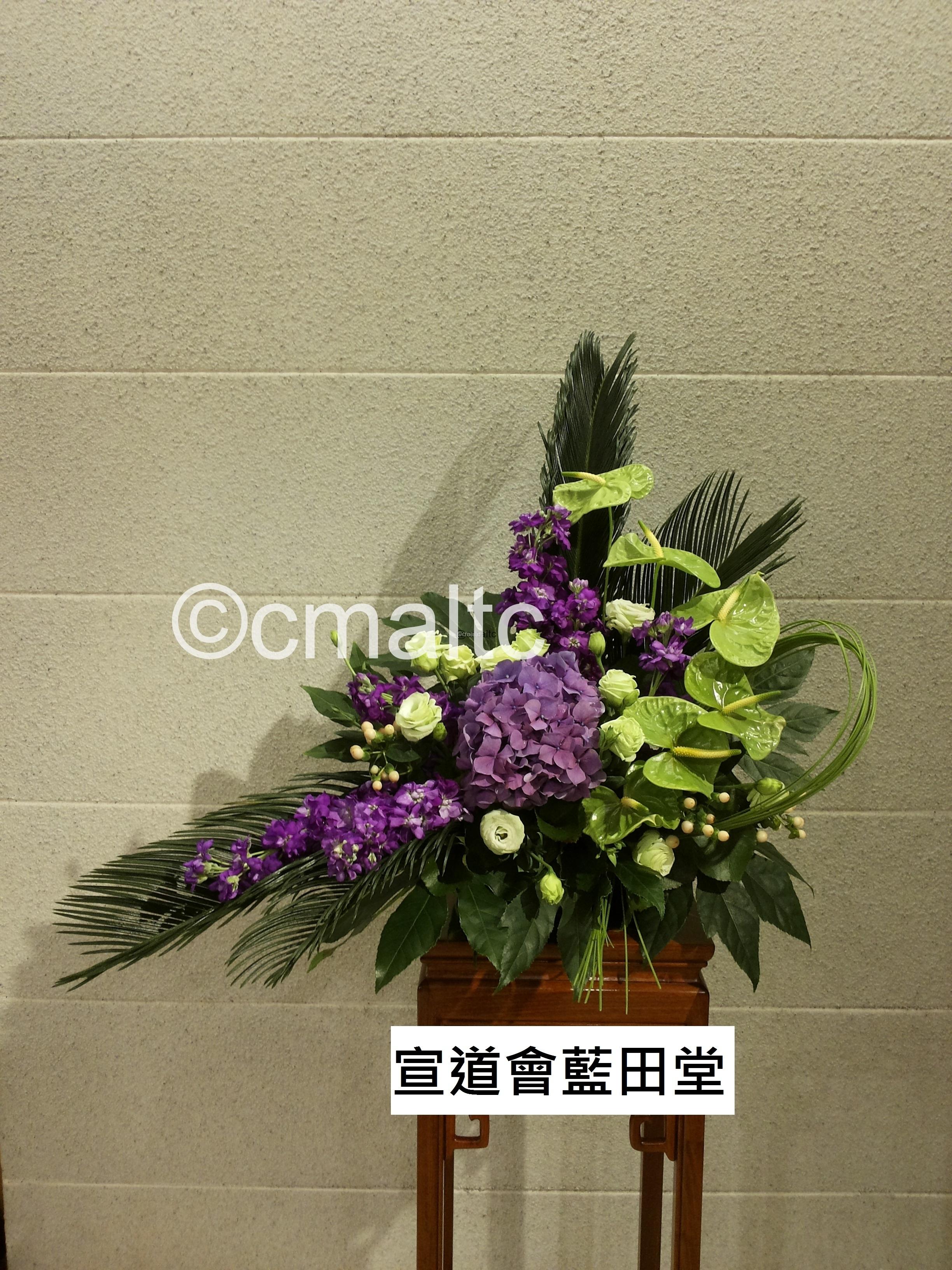 flower20160320