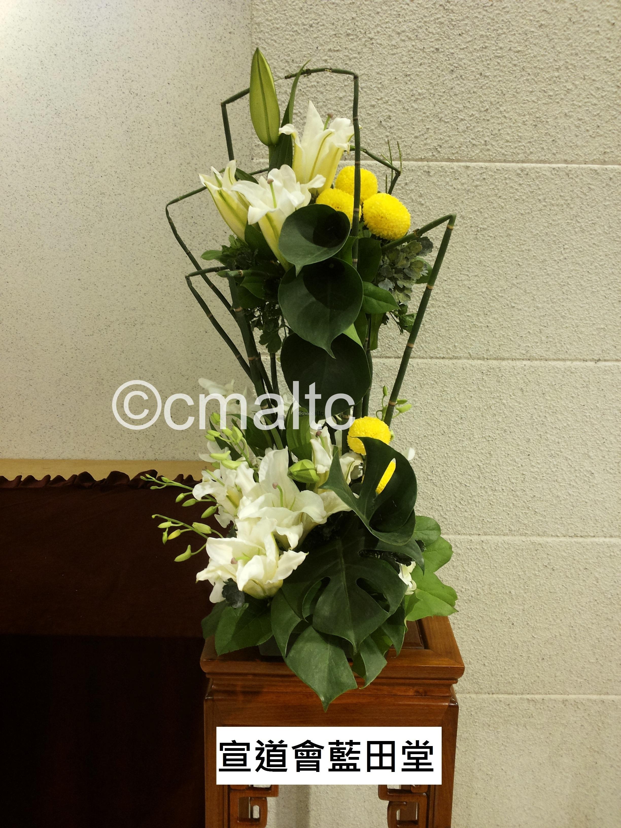 flower20160417