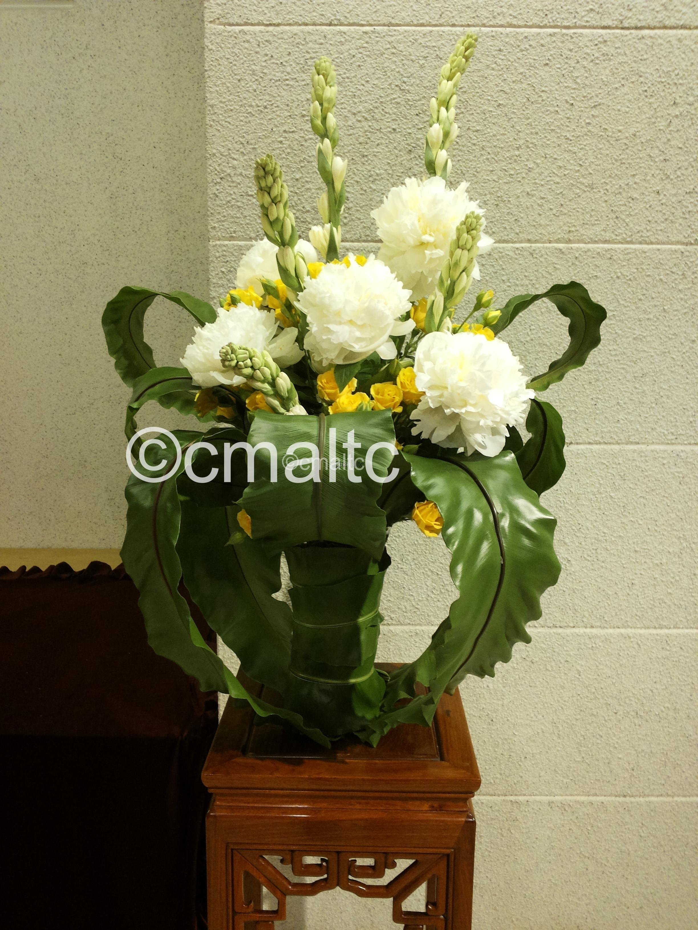 flower20160501