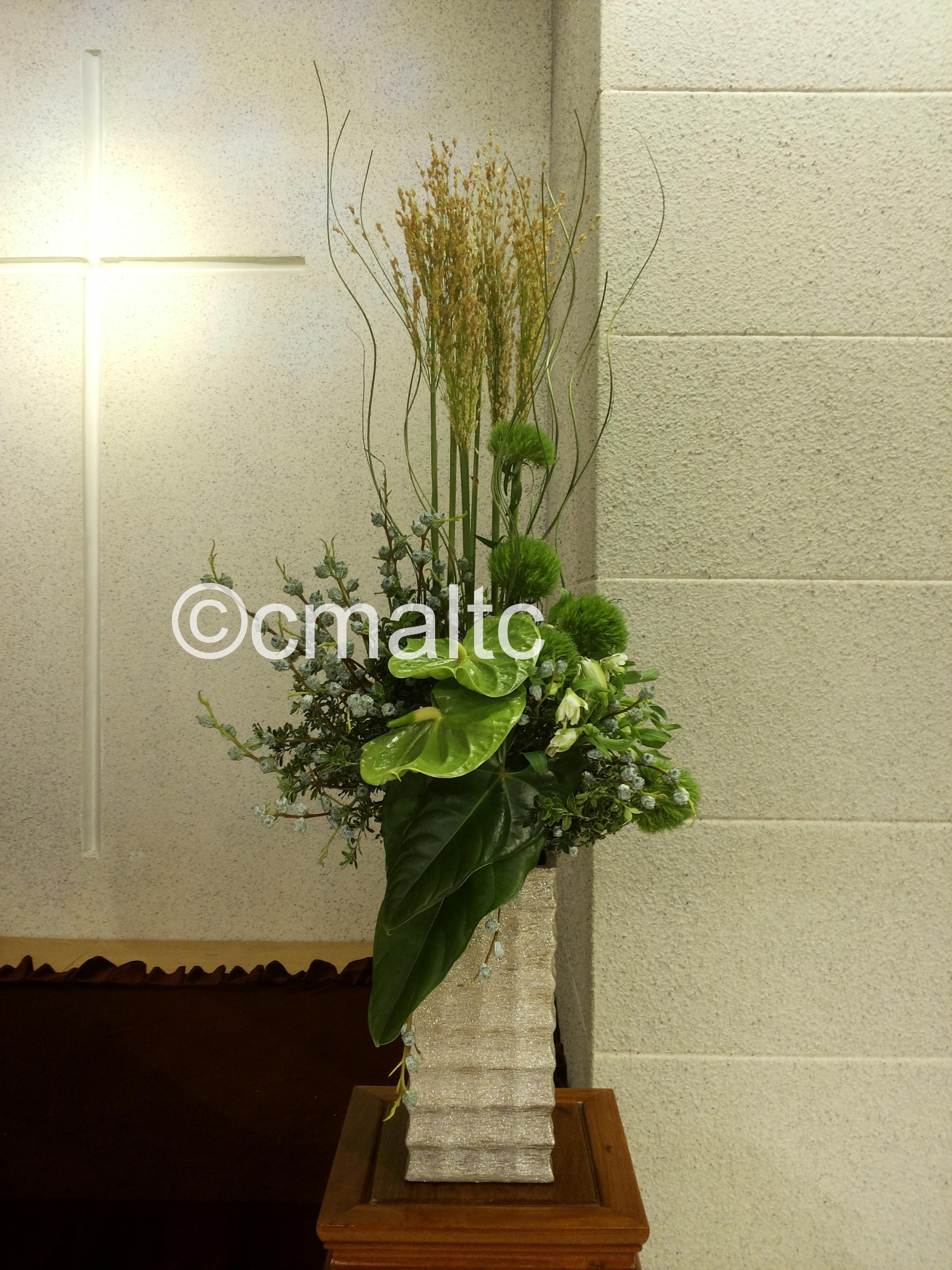 flower20160710
