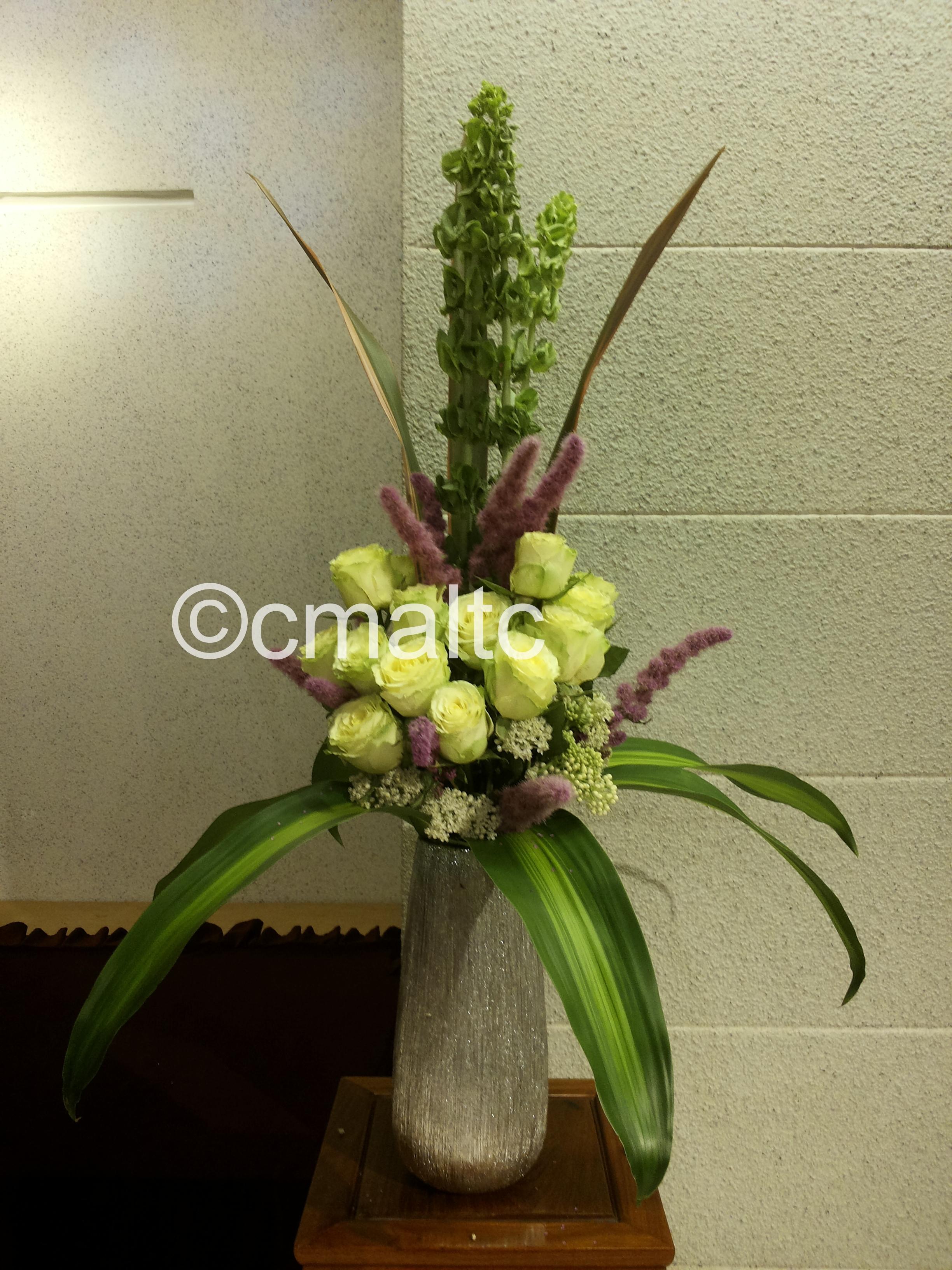 flower20160717