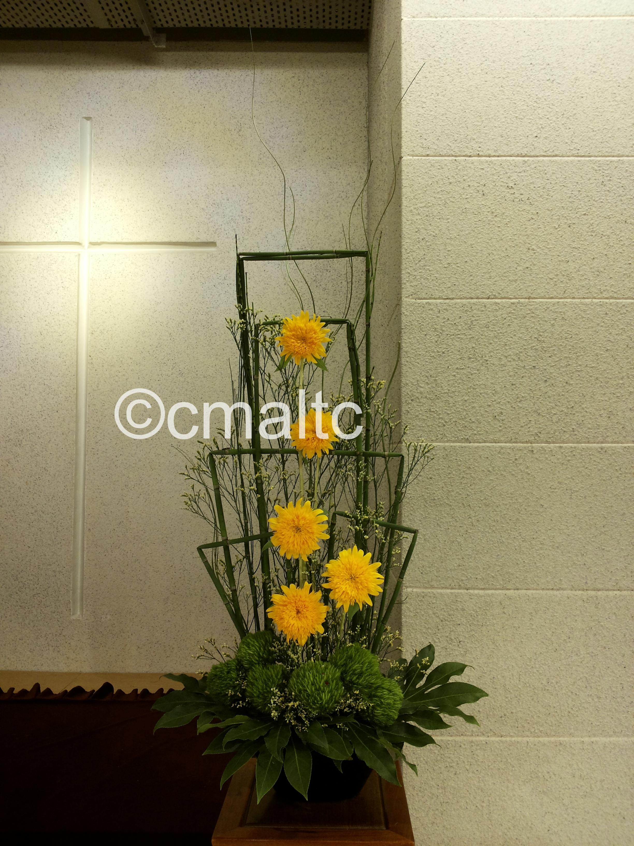 flower20160807