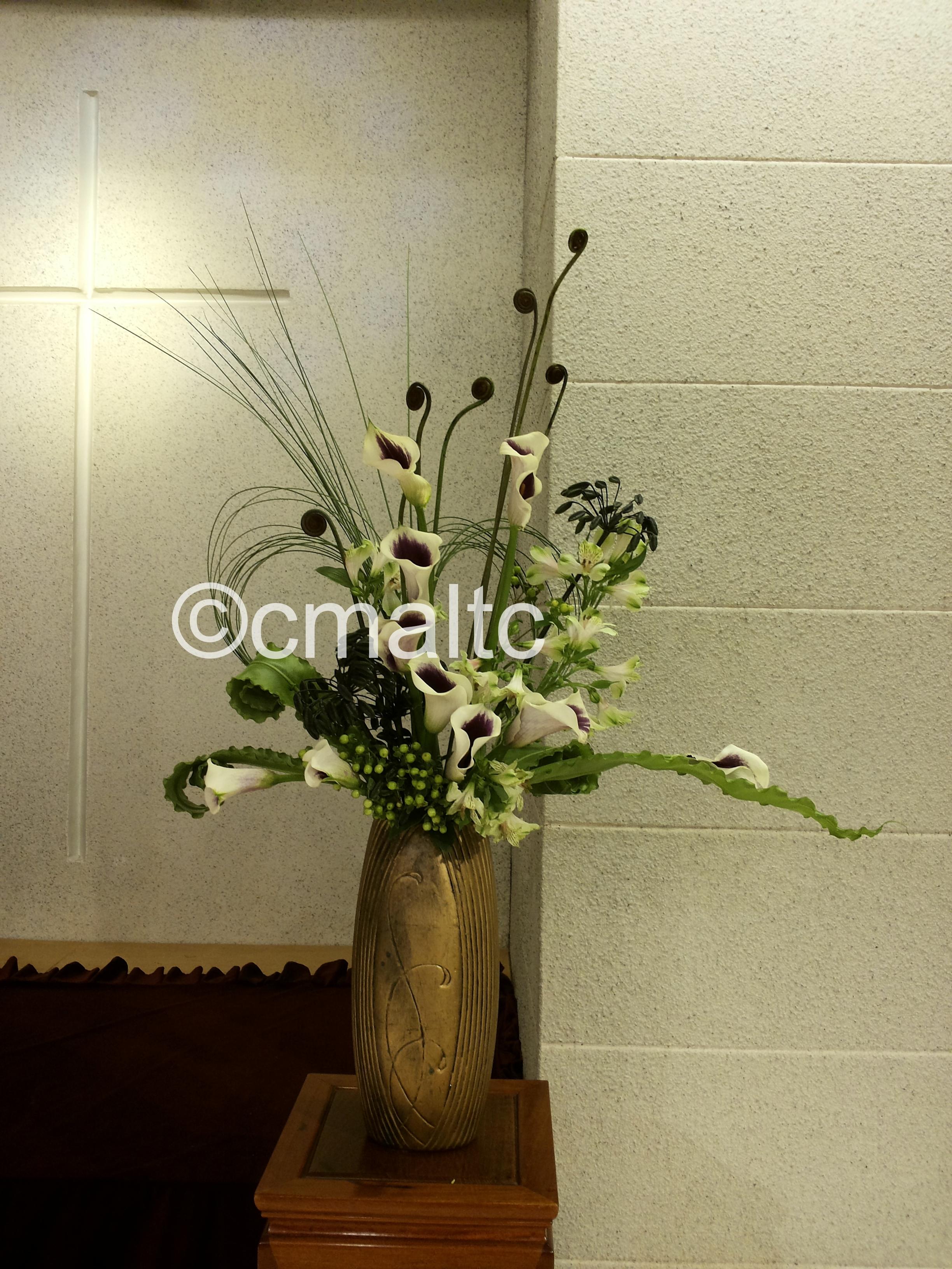 flower20160821
