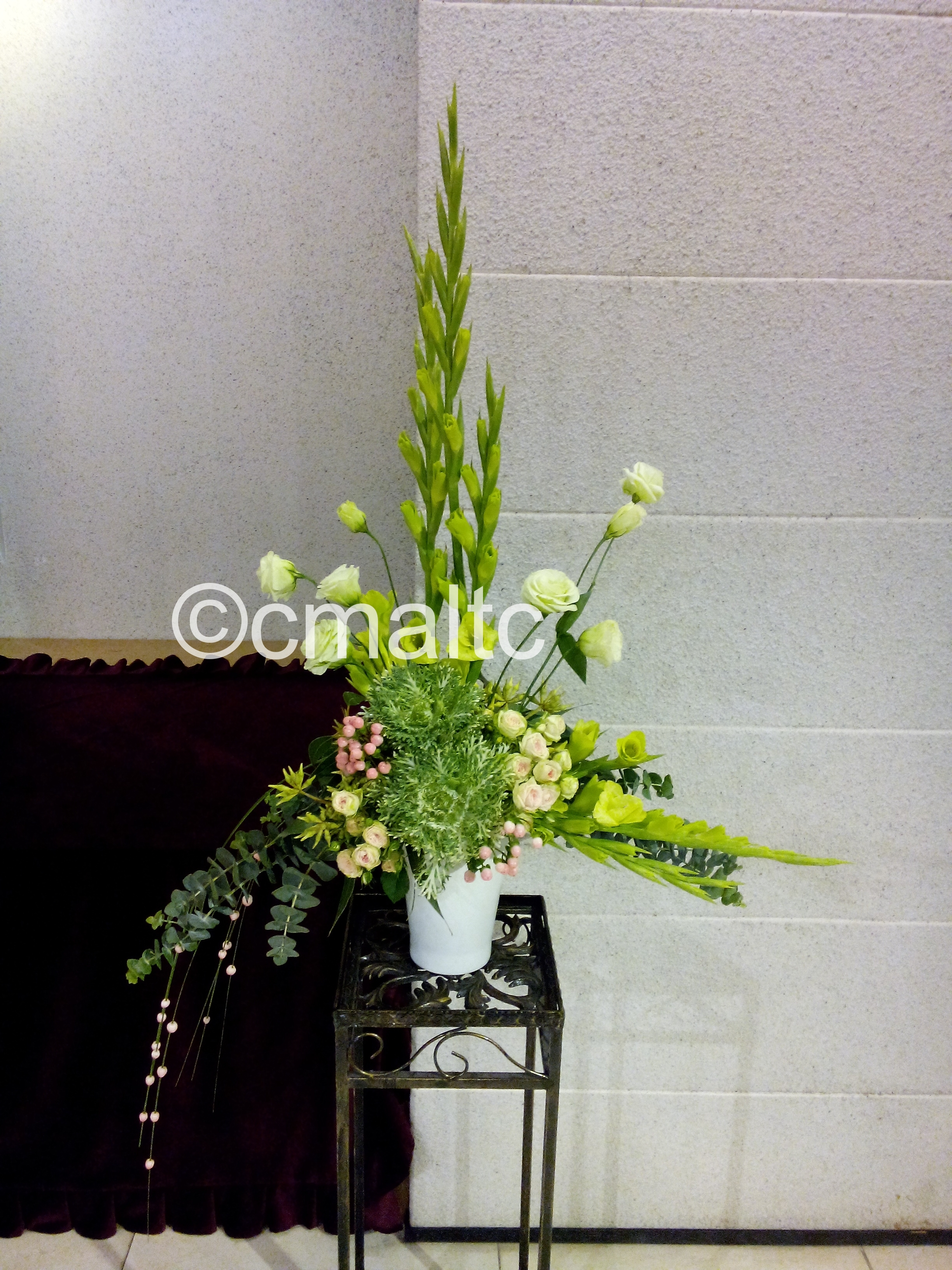 flower20160925