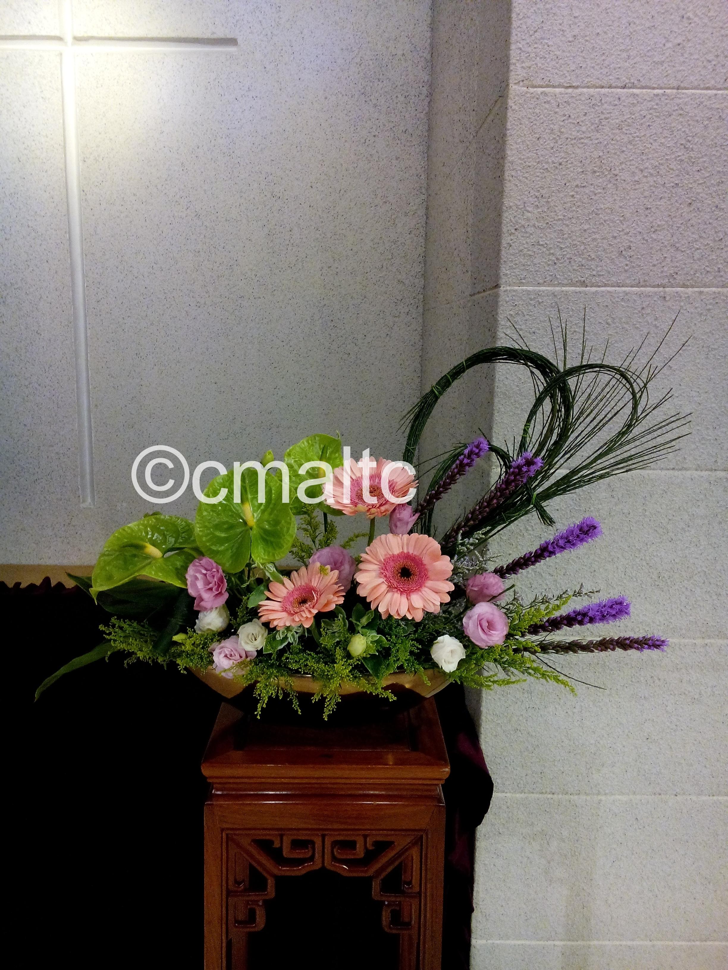 flower20161002