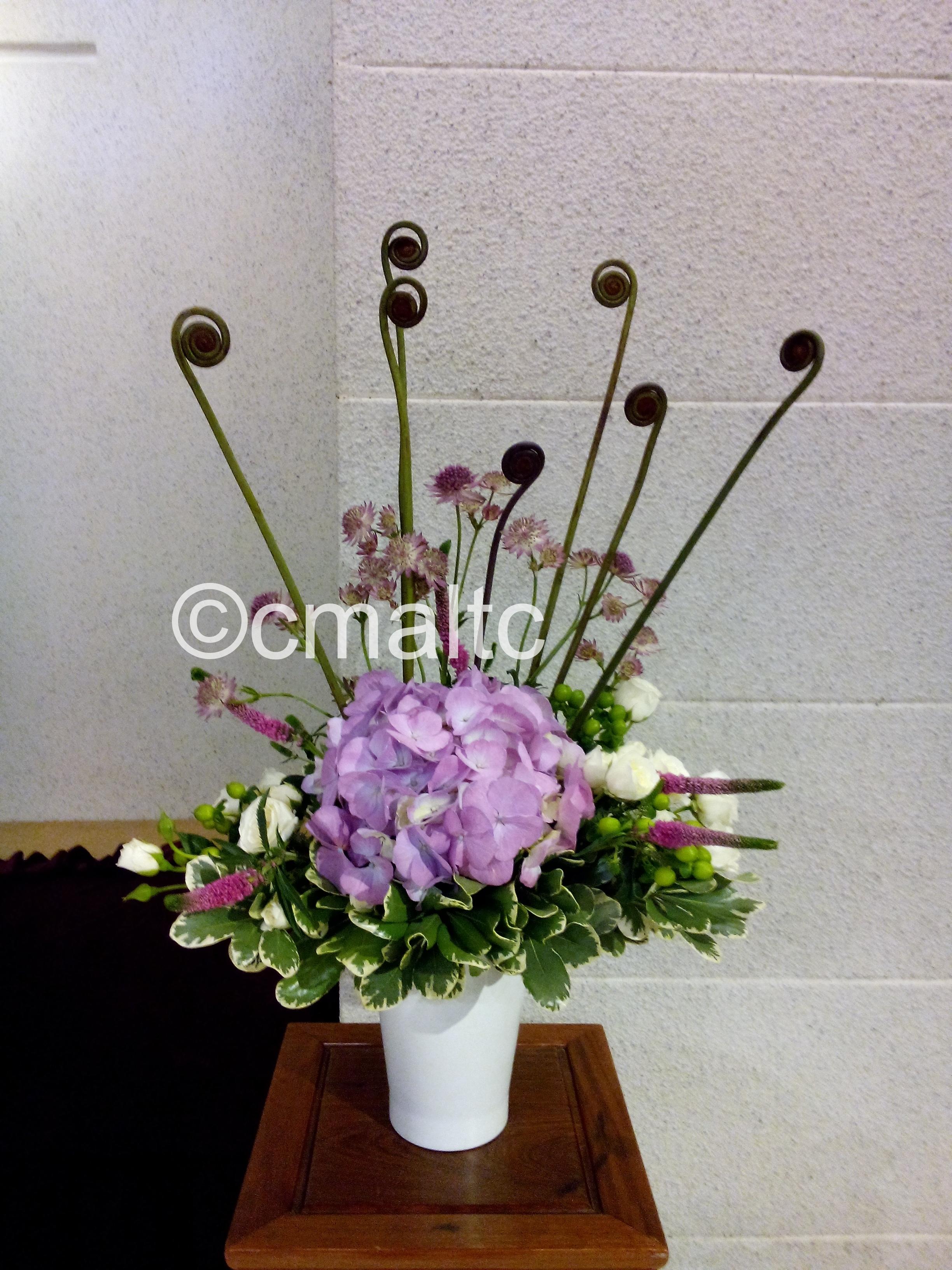 flower20161106