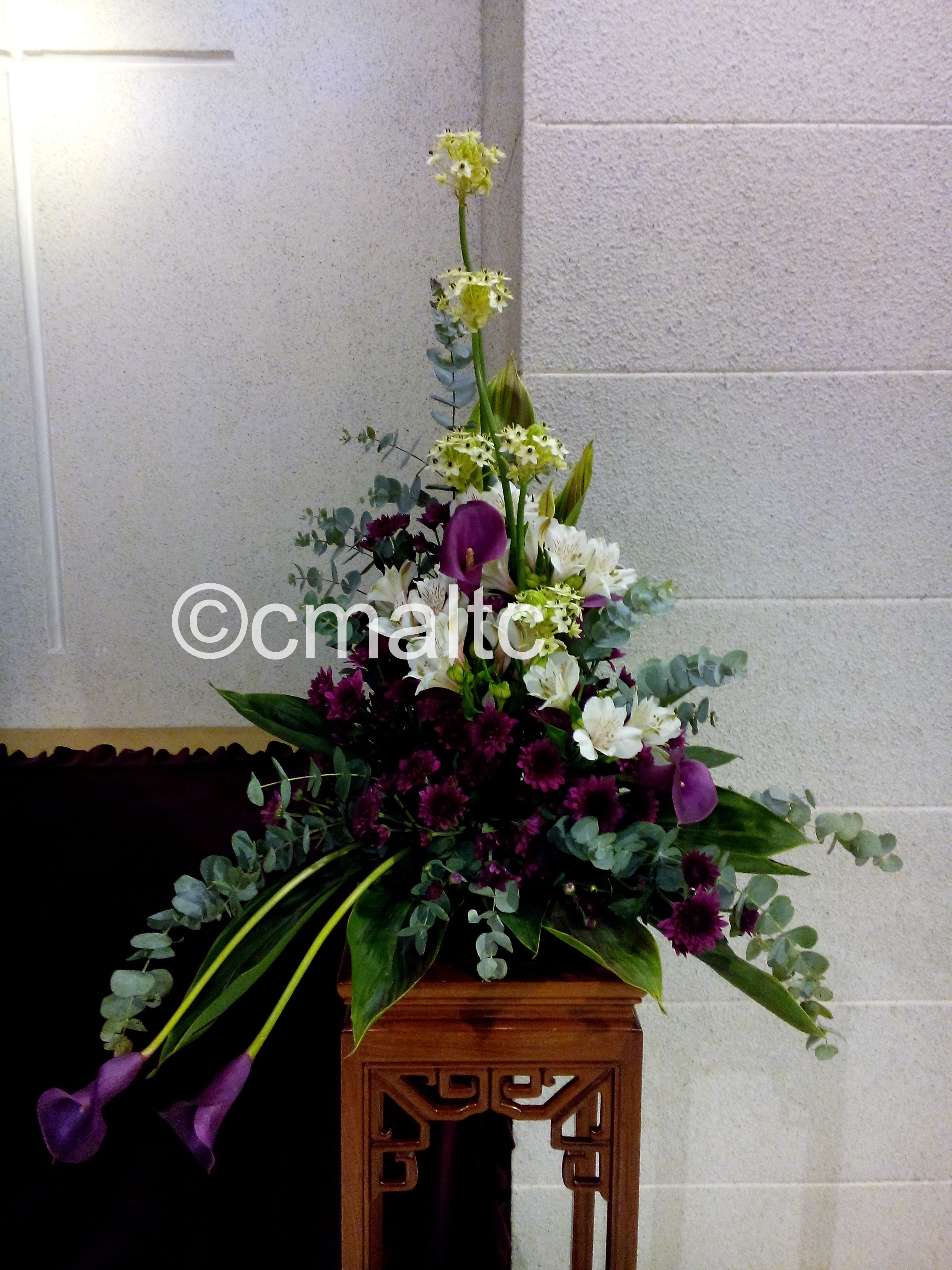 flower20161127