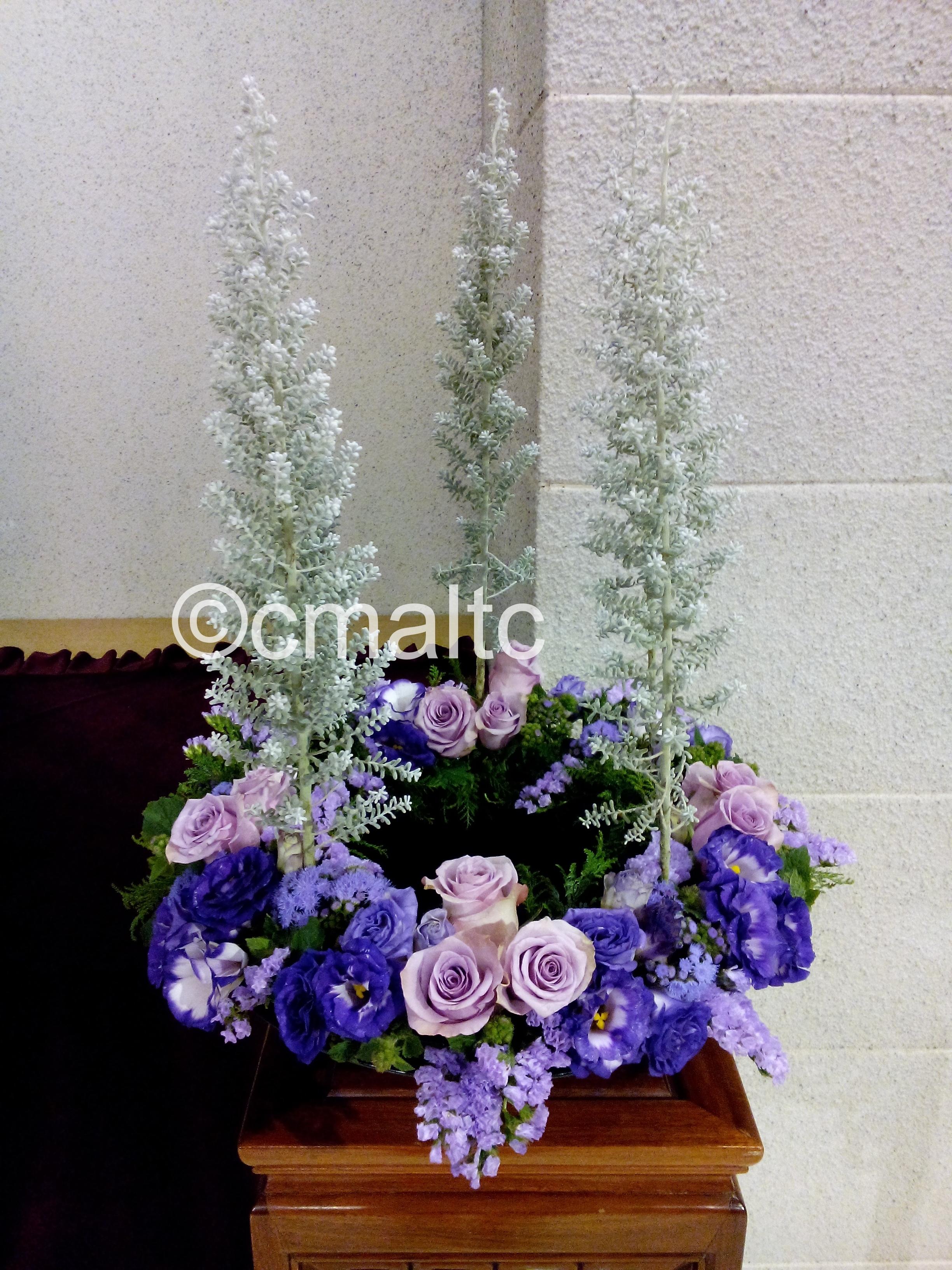 flower20161204