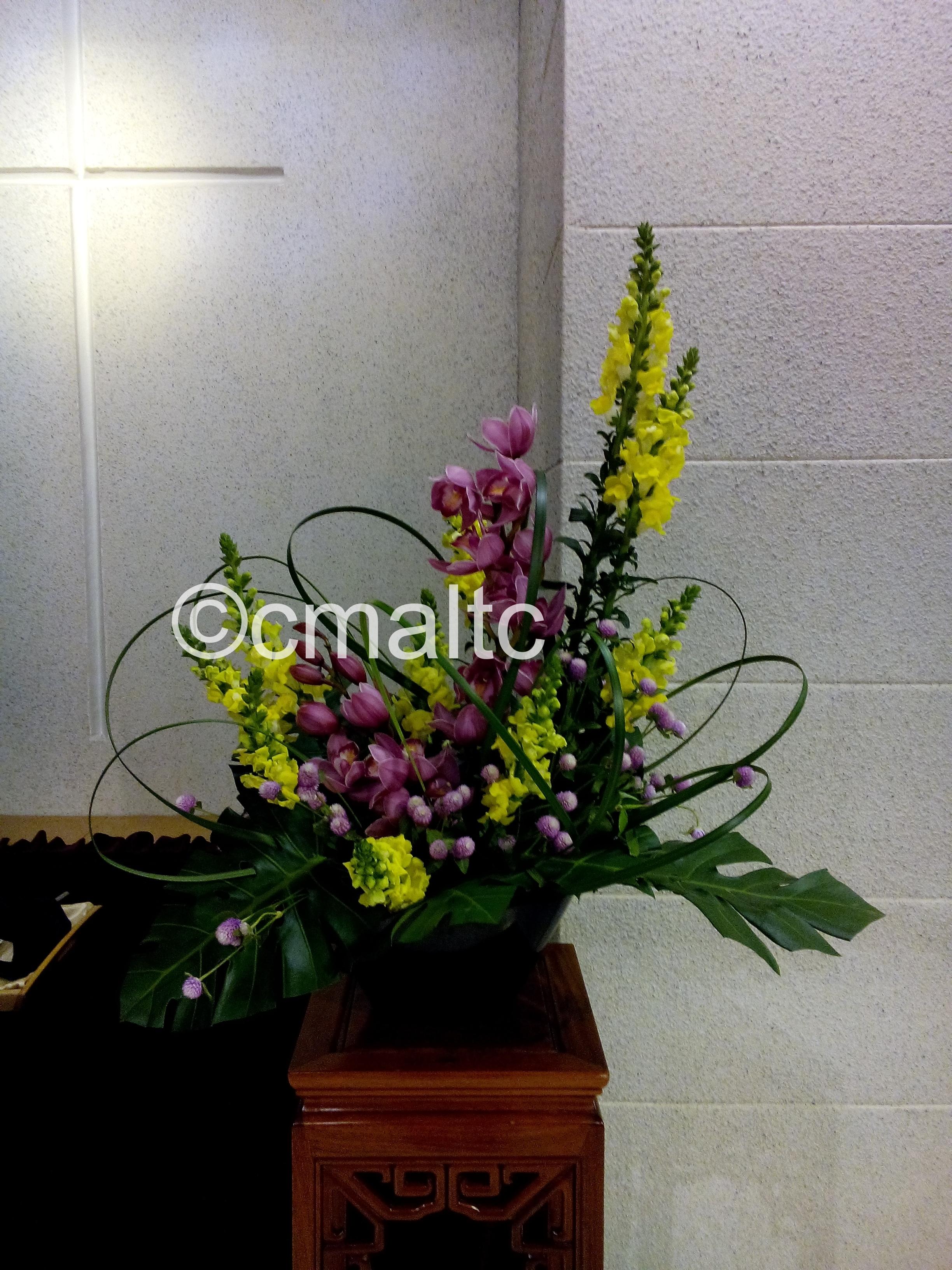 flower20161218