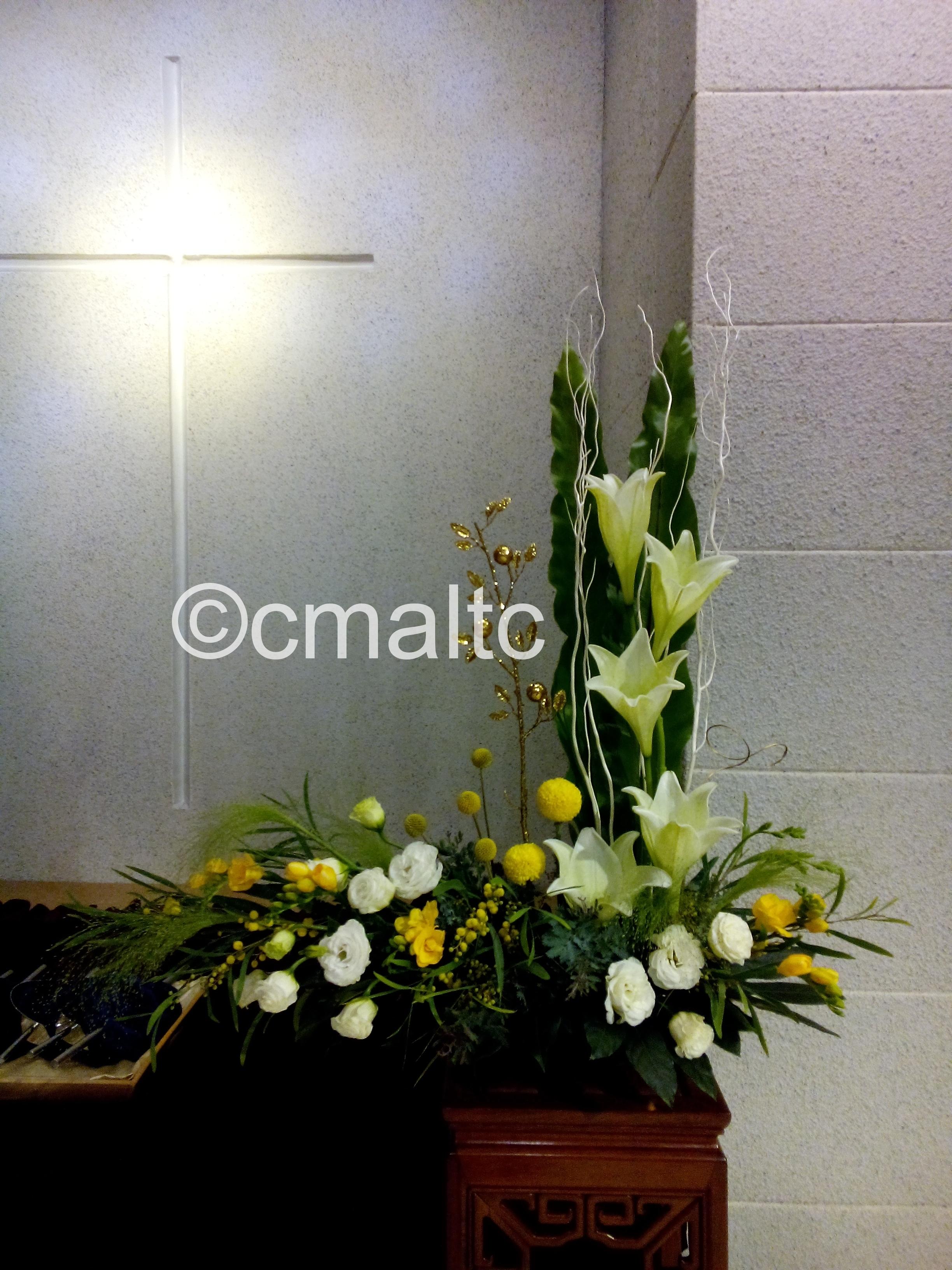 flower20170101