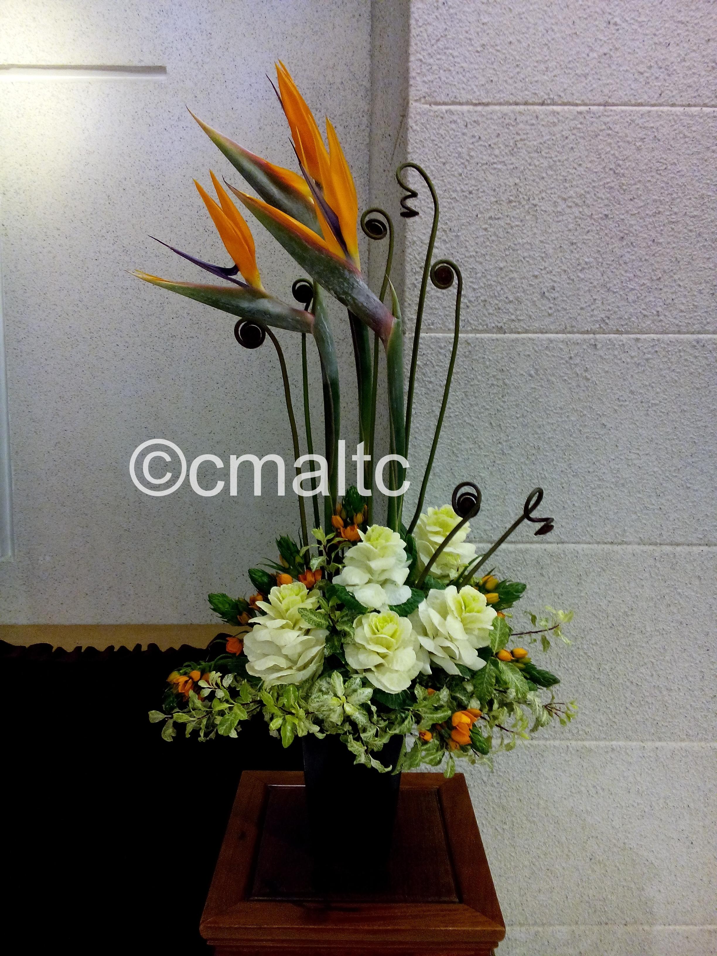 flower20170212