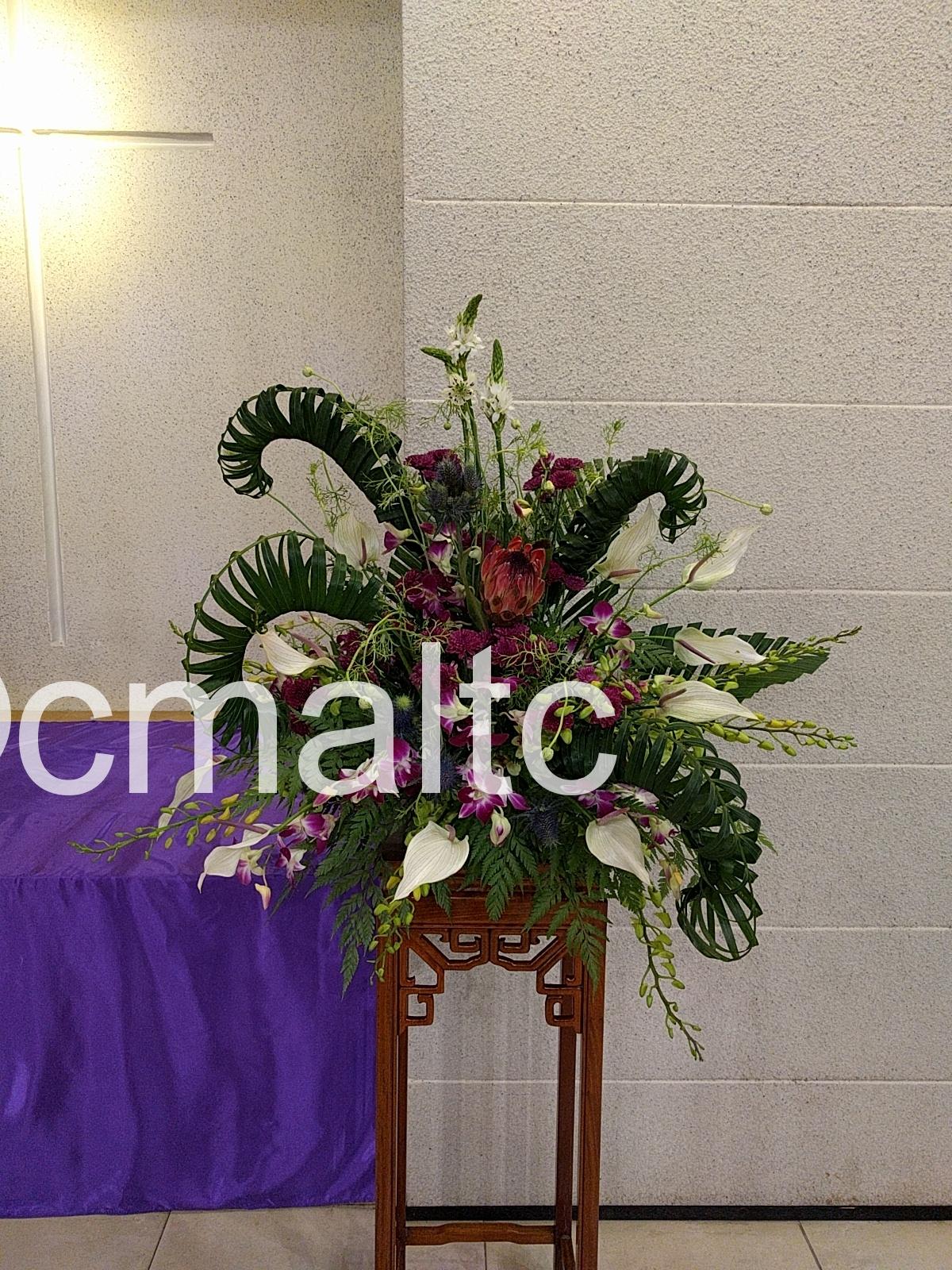 flower20180318