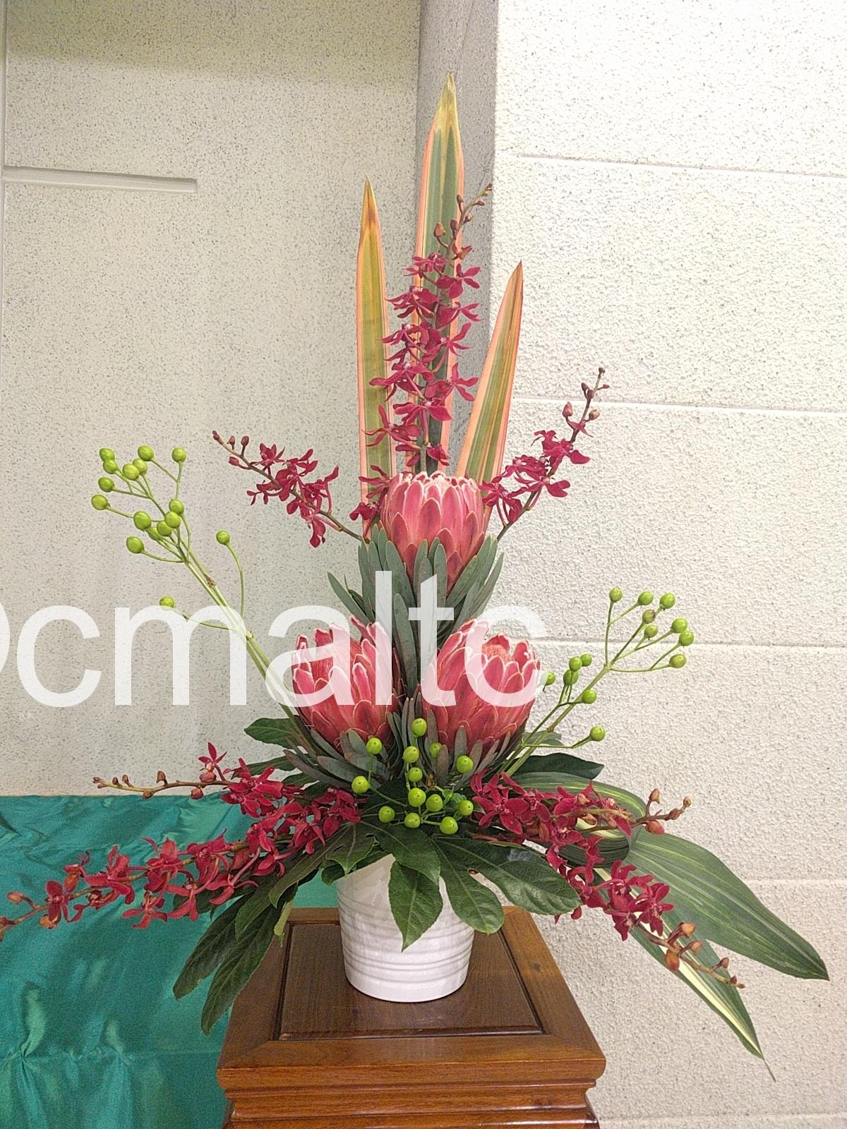 flower20180617