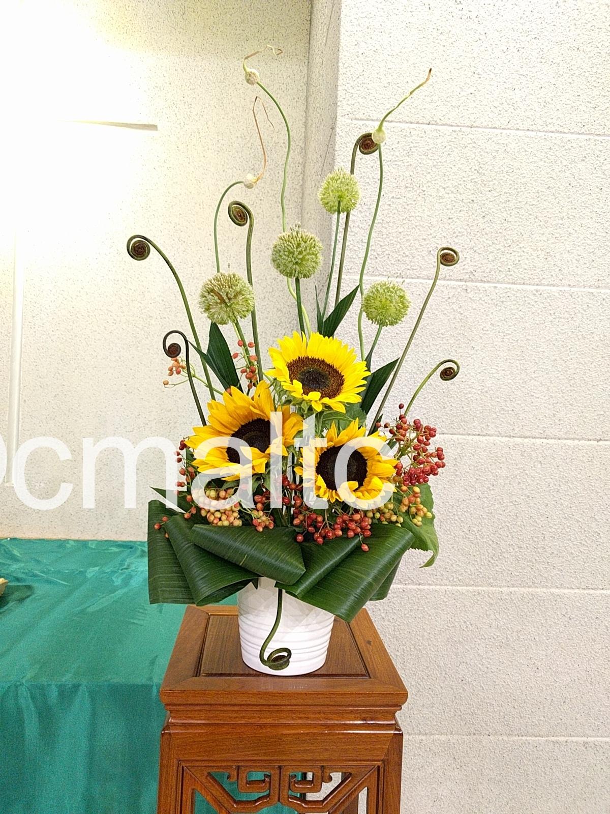 flower20180701