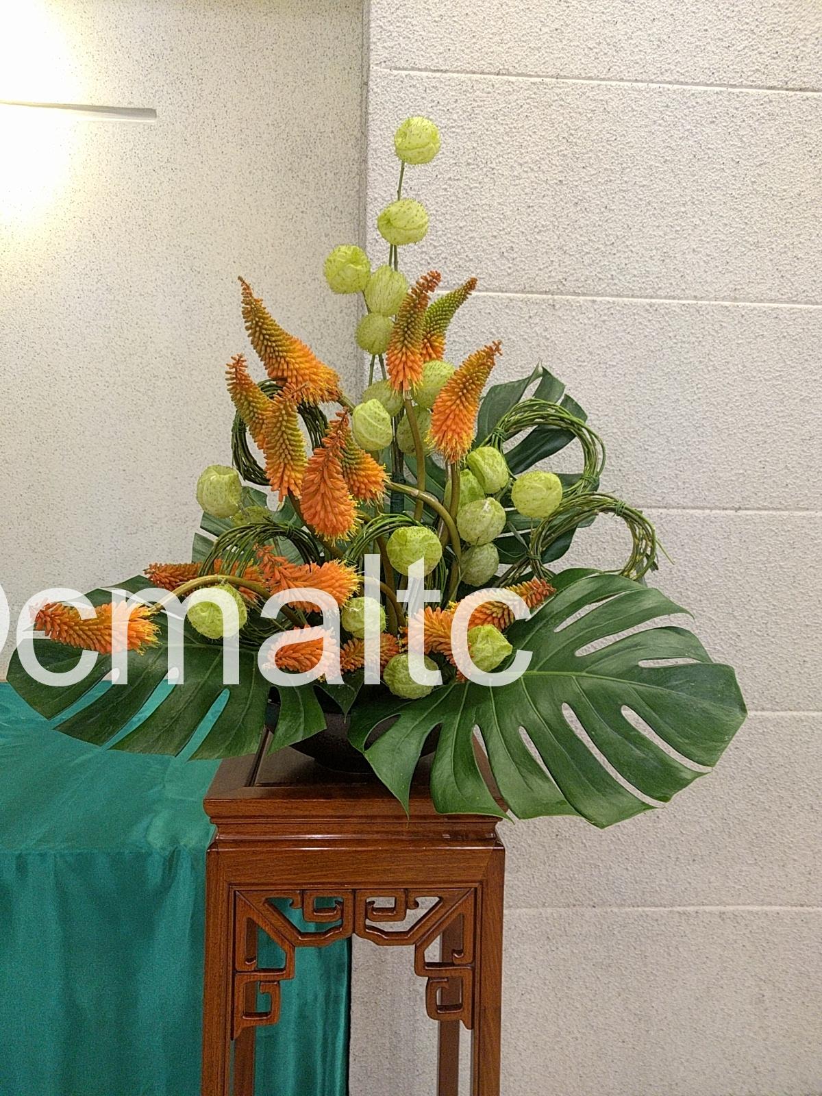flower20180715