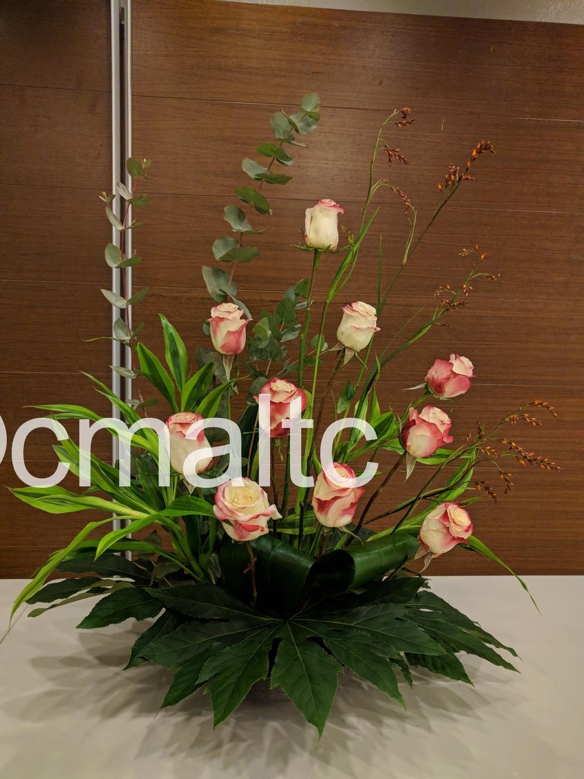 flower20180819
