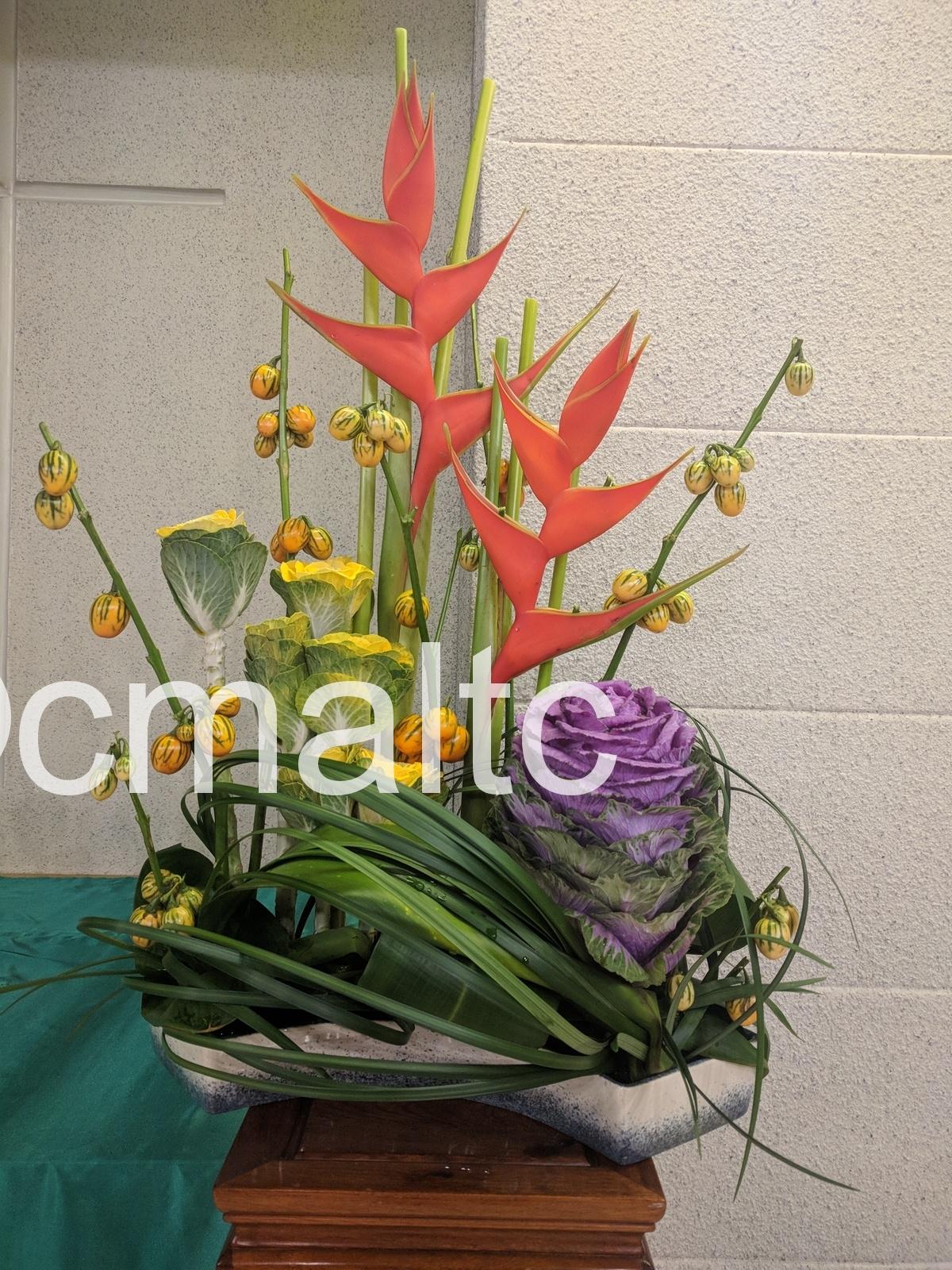 flower20181021