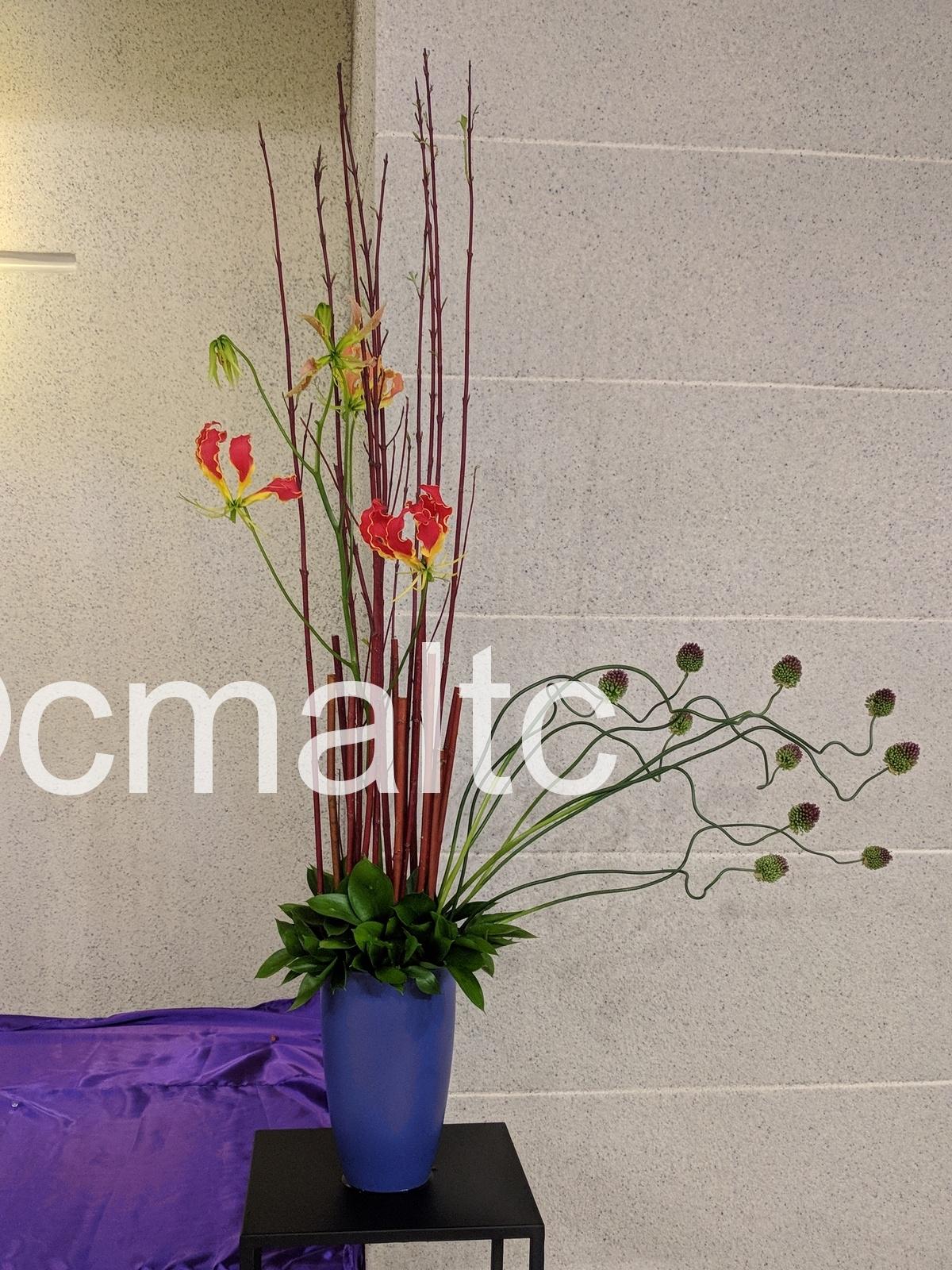 flower20190317