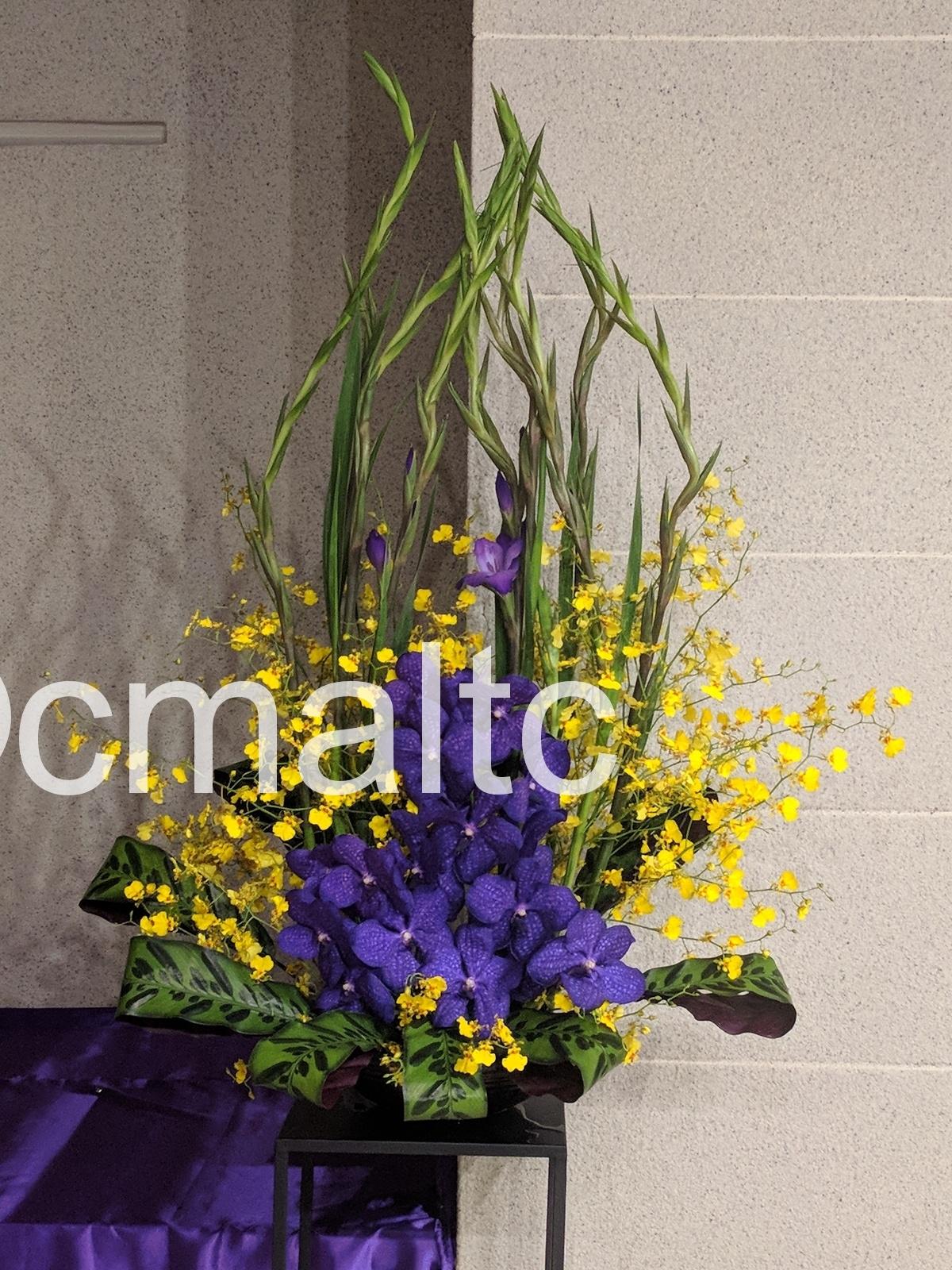 flower20190331
