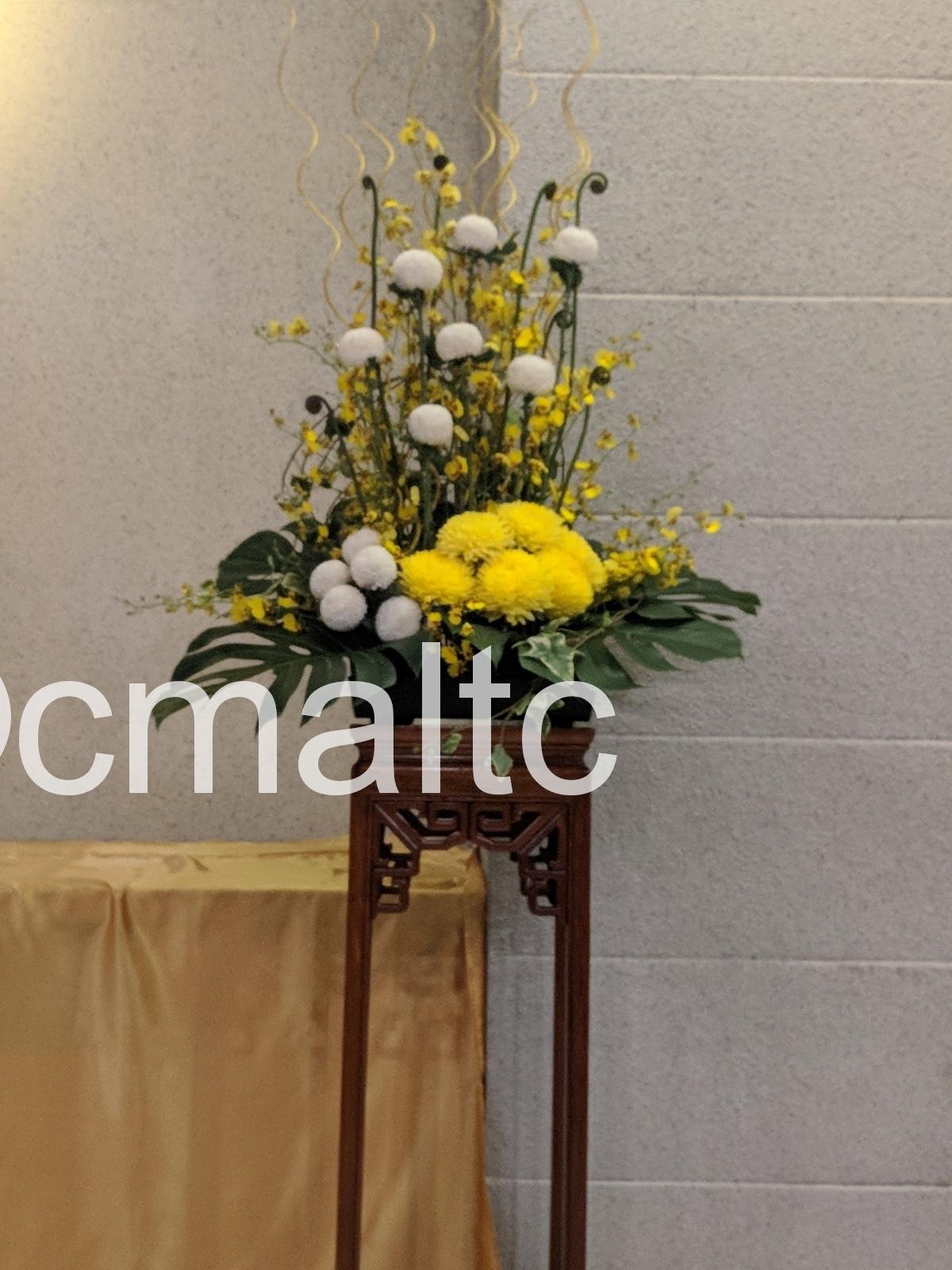 flower20190428