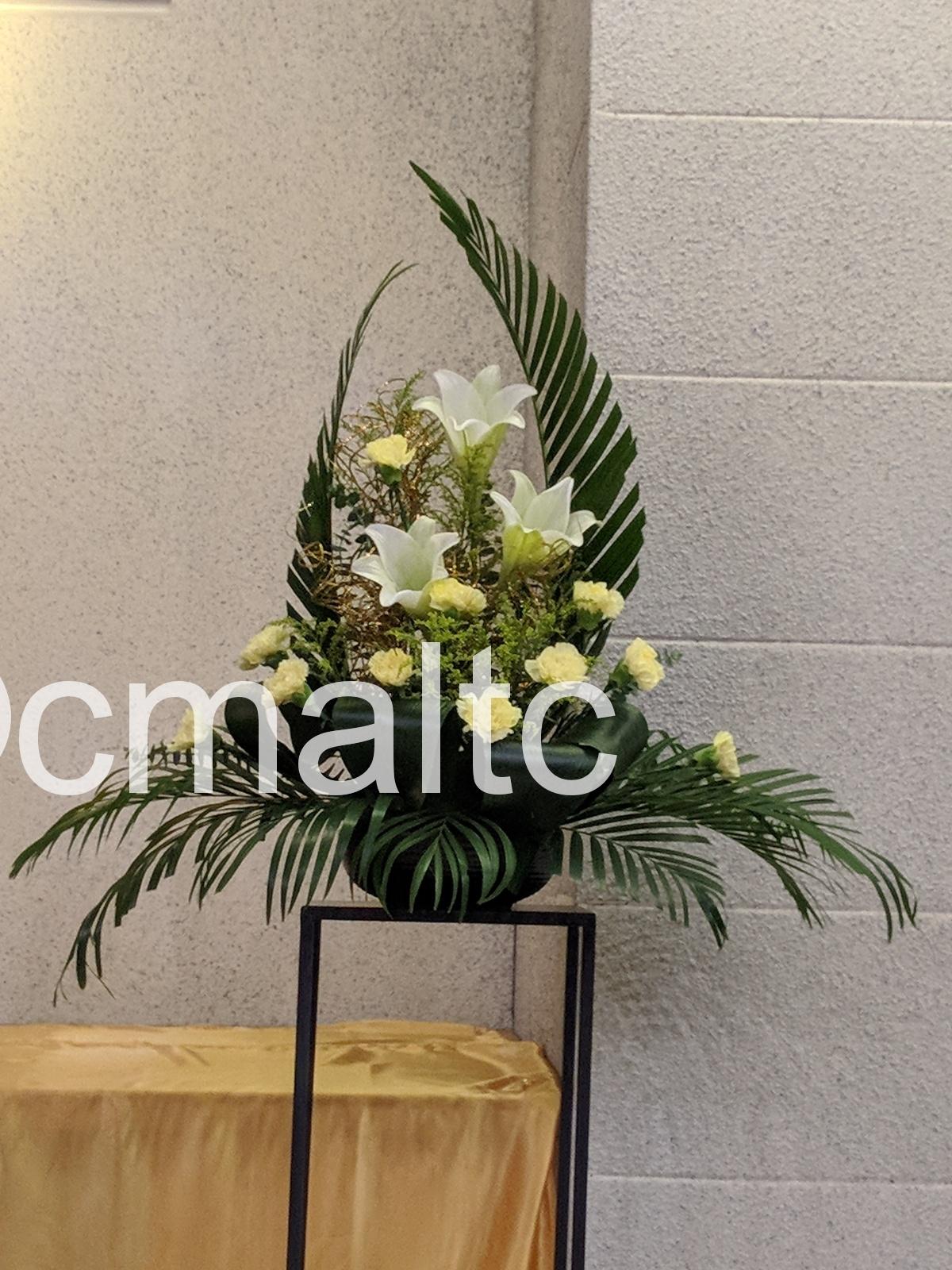 flower20190512