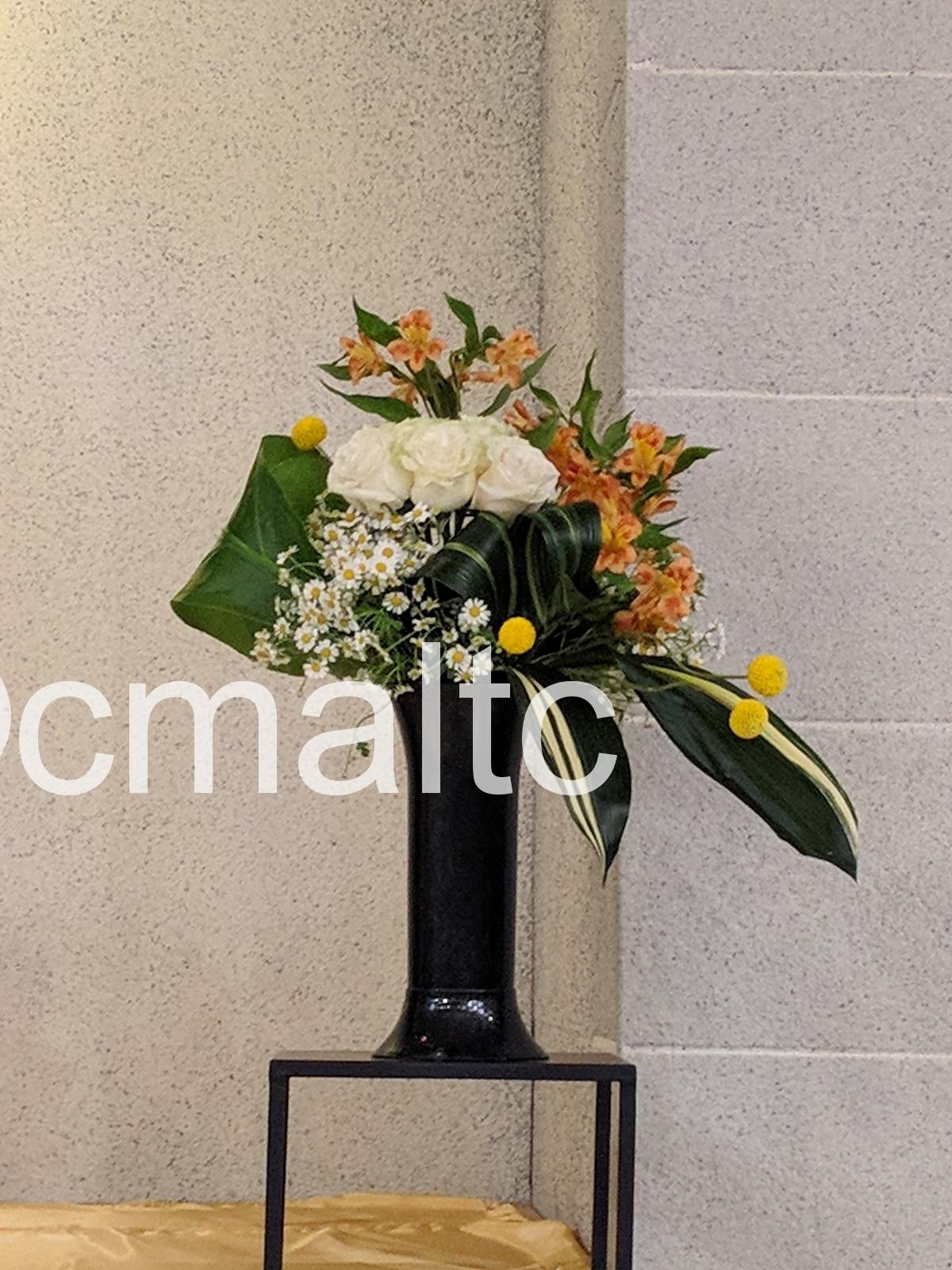 flower20190519