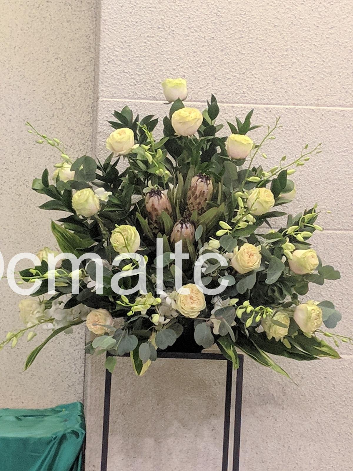 flower20190623