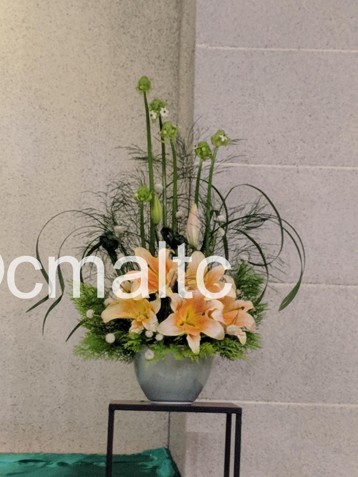 flower20190707