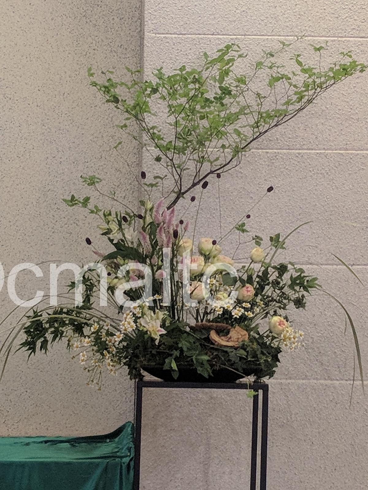 flower20190804