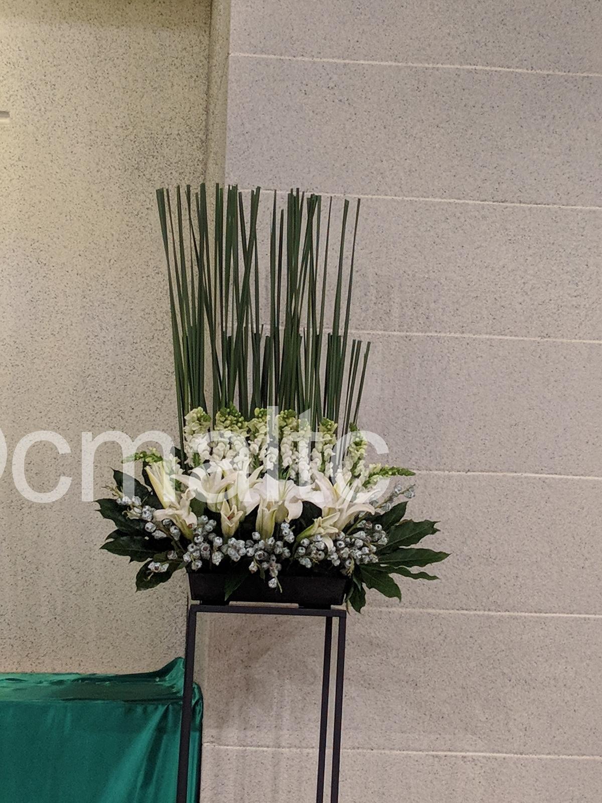 flower20190811