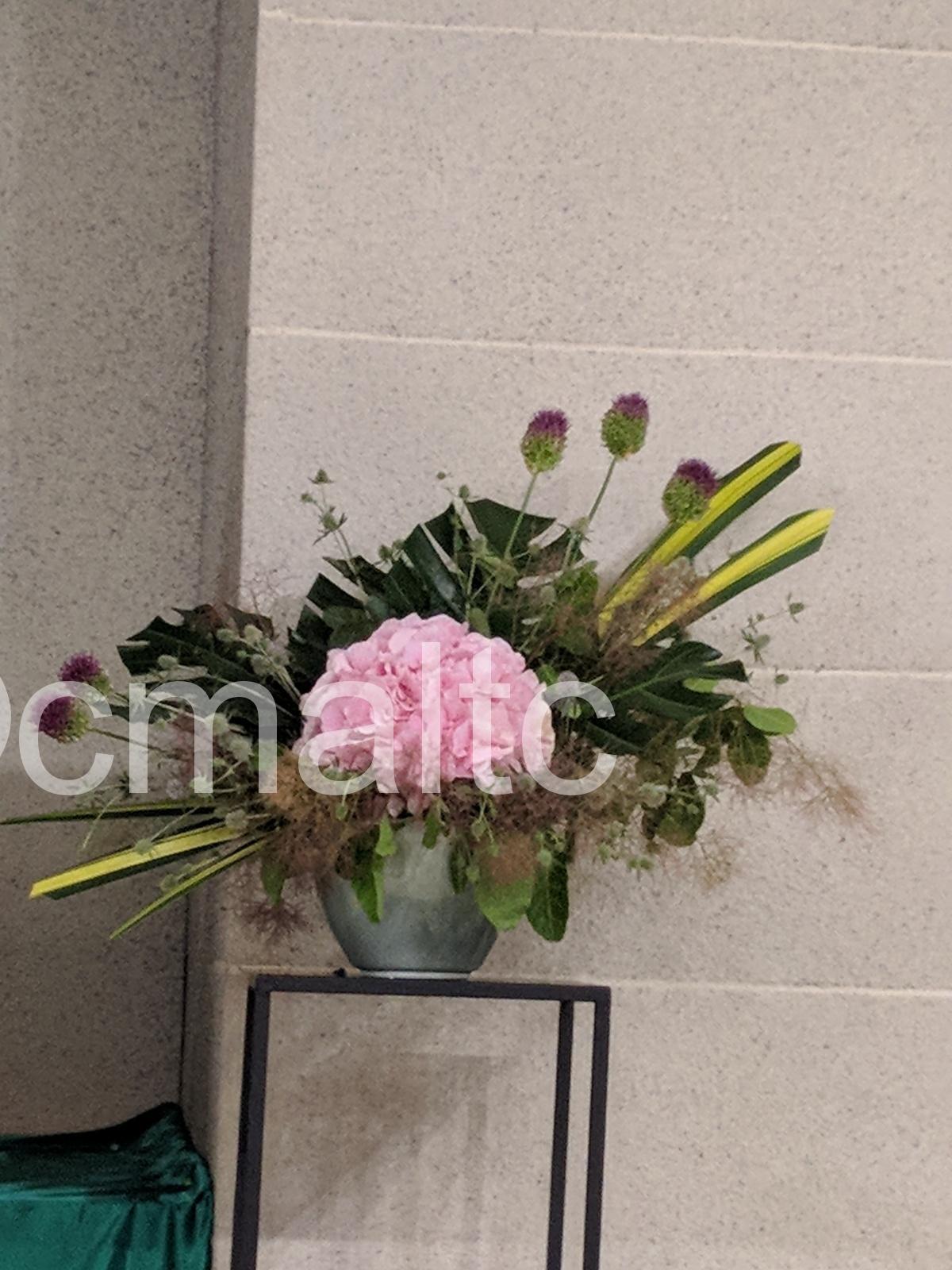 flower20190818