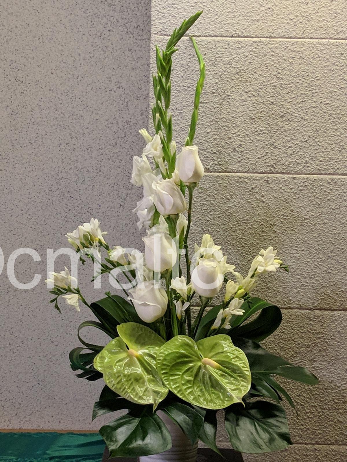 flower20190908