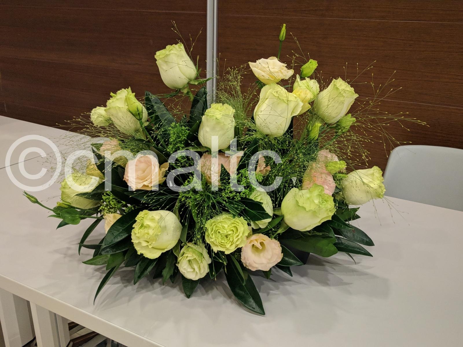 flower20190915