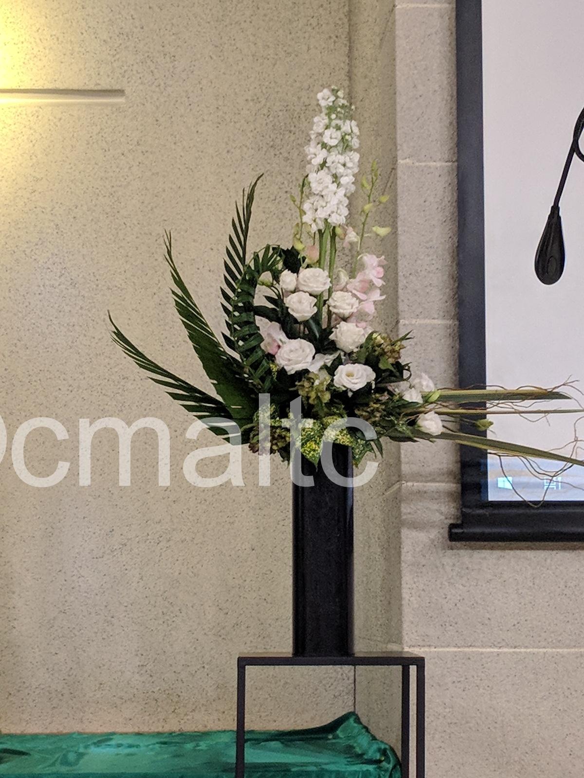 flower20190922