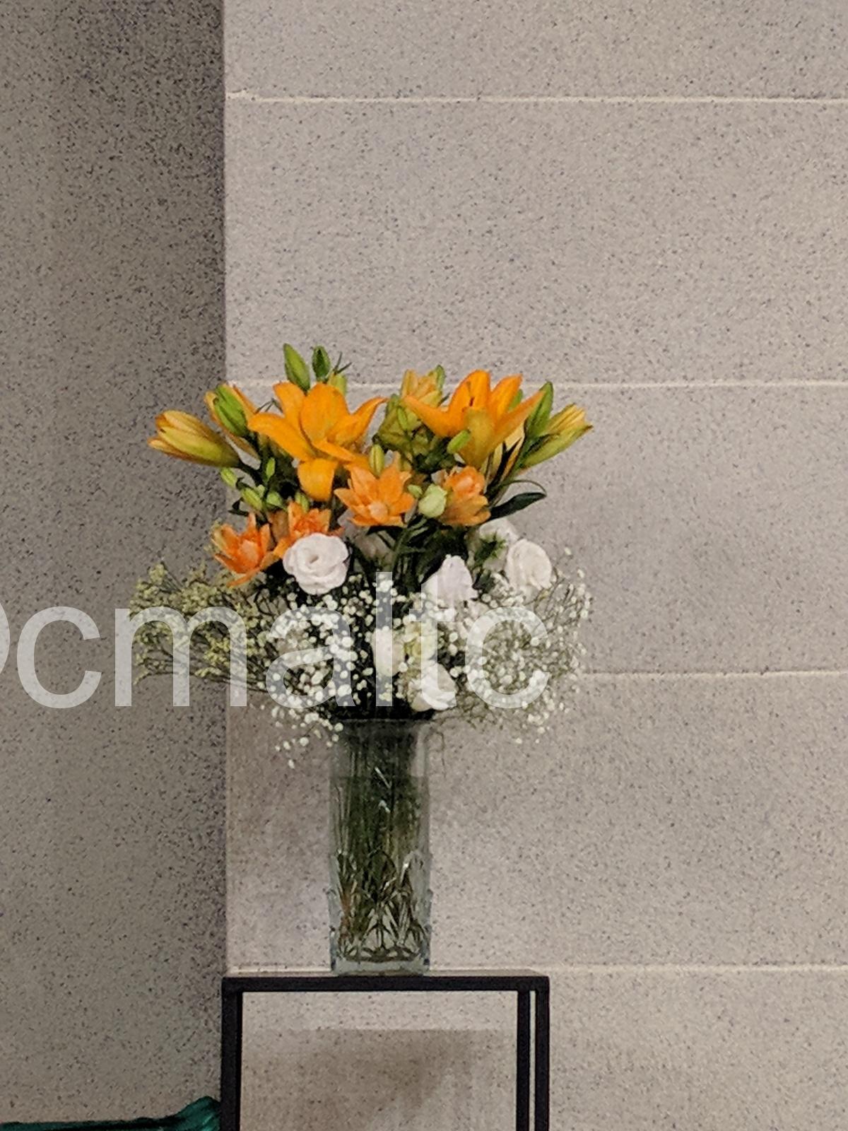 flower20191006