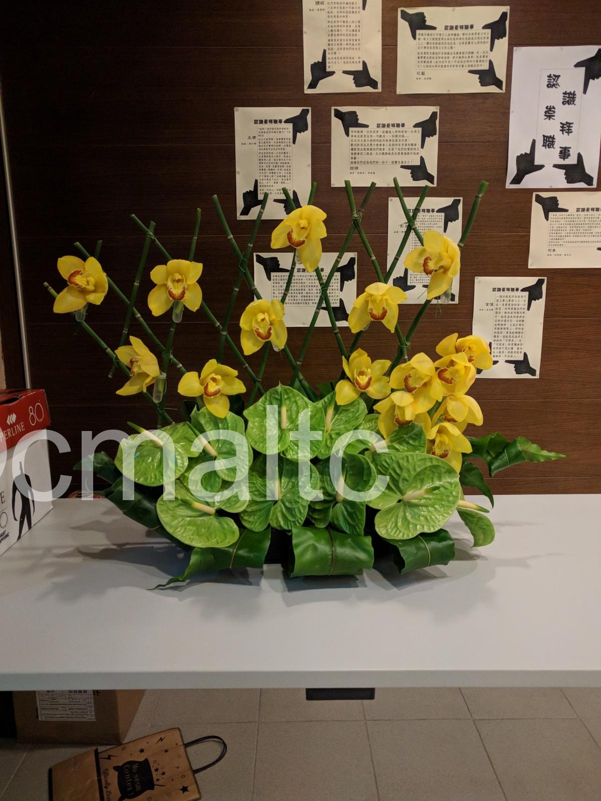 flower20191013