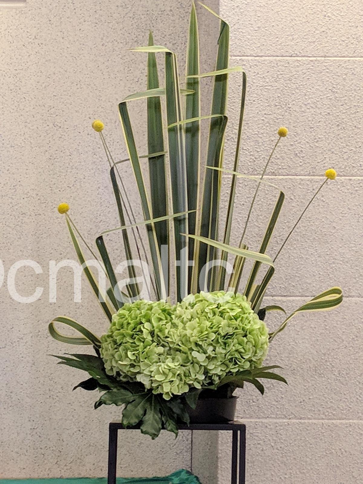 flower20191117