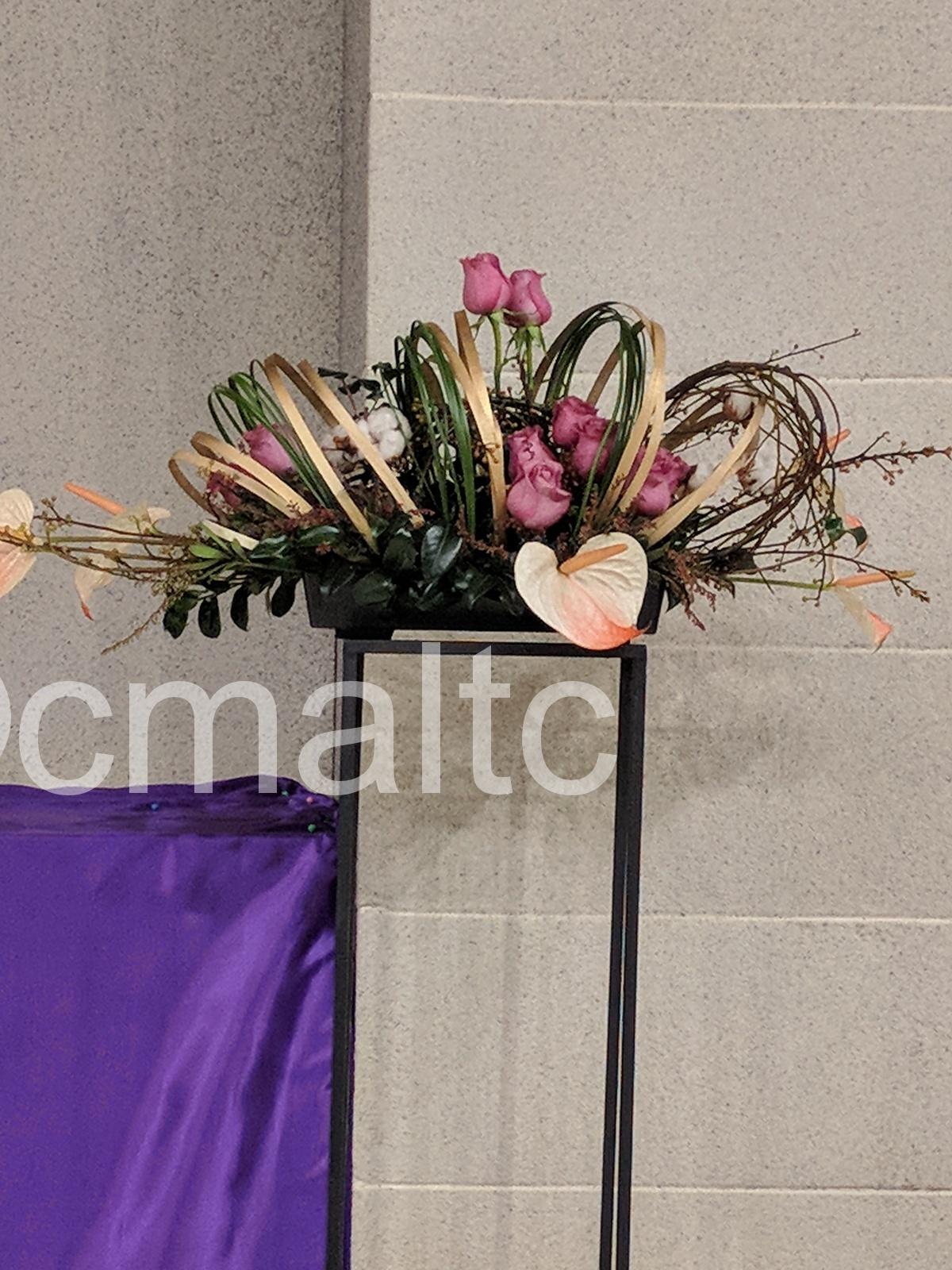 flower20191201