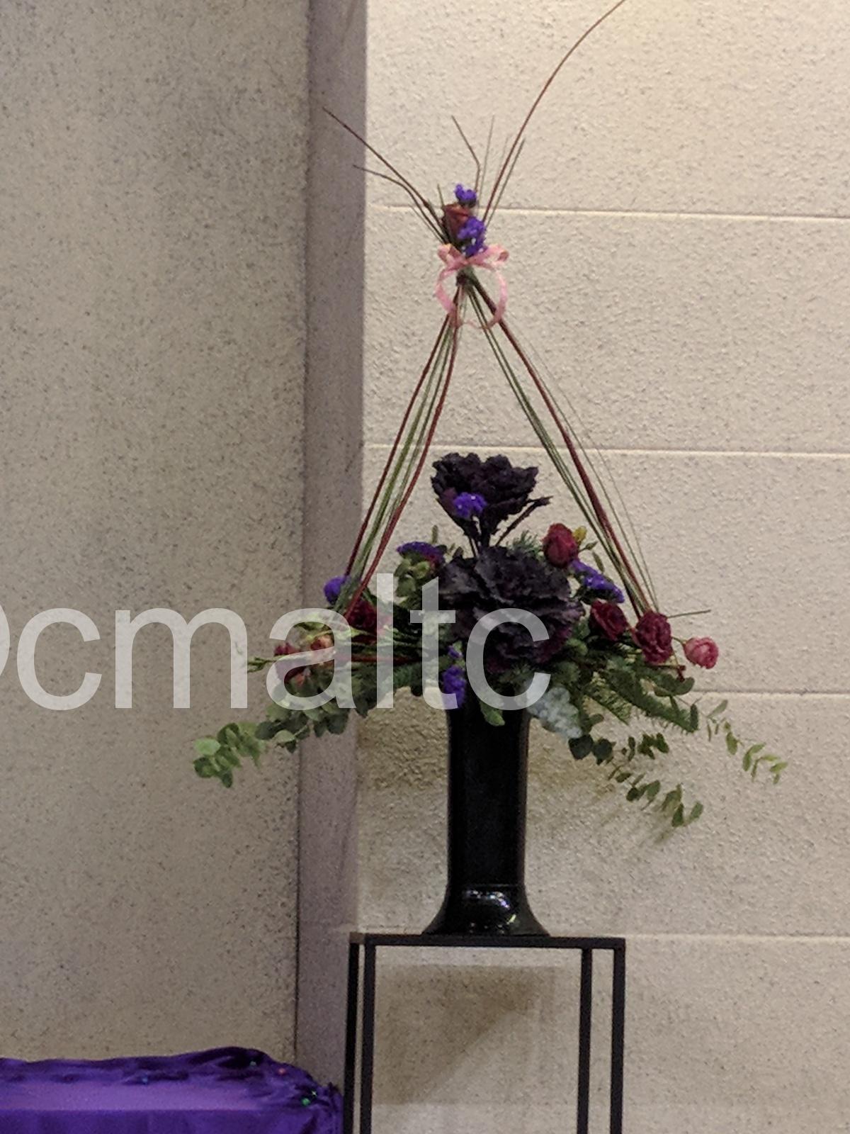 flower20191208