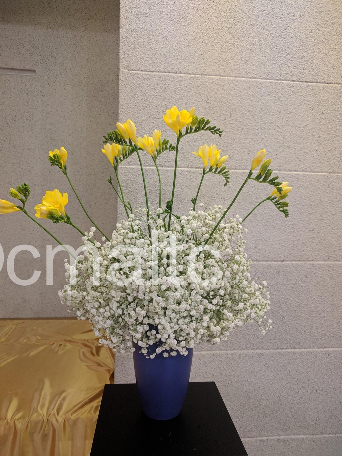 flower20191229
