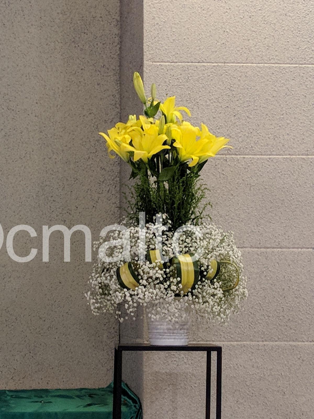 flower20200112