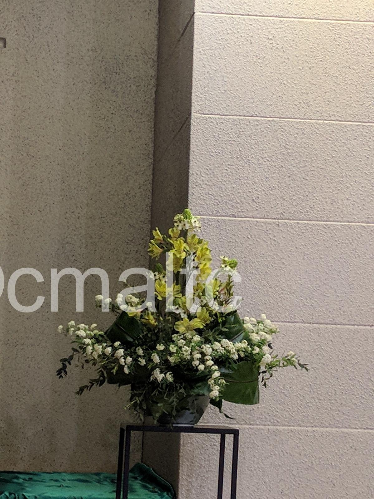 flower20200119