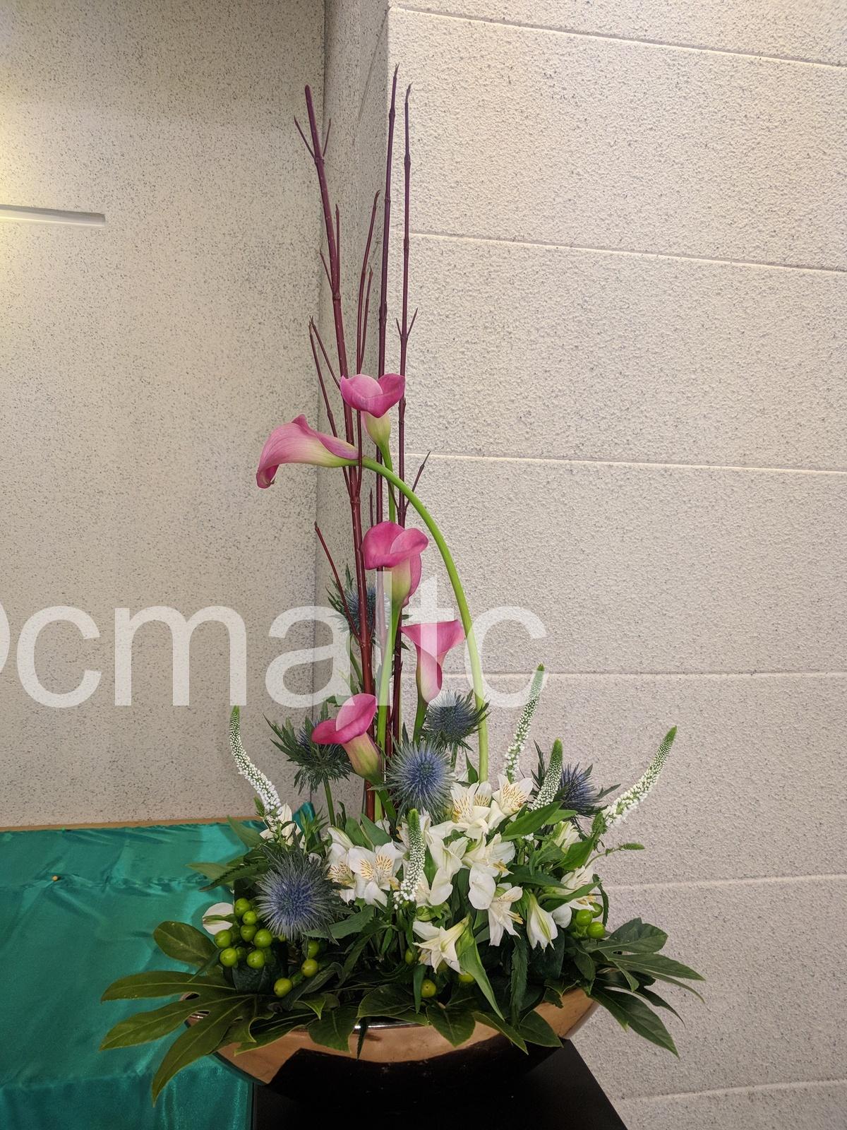 flower20200202