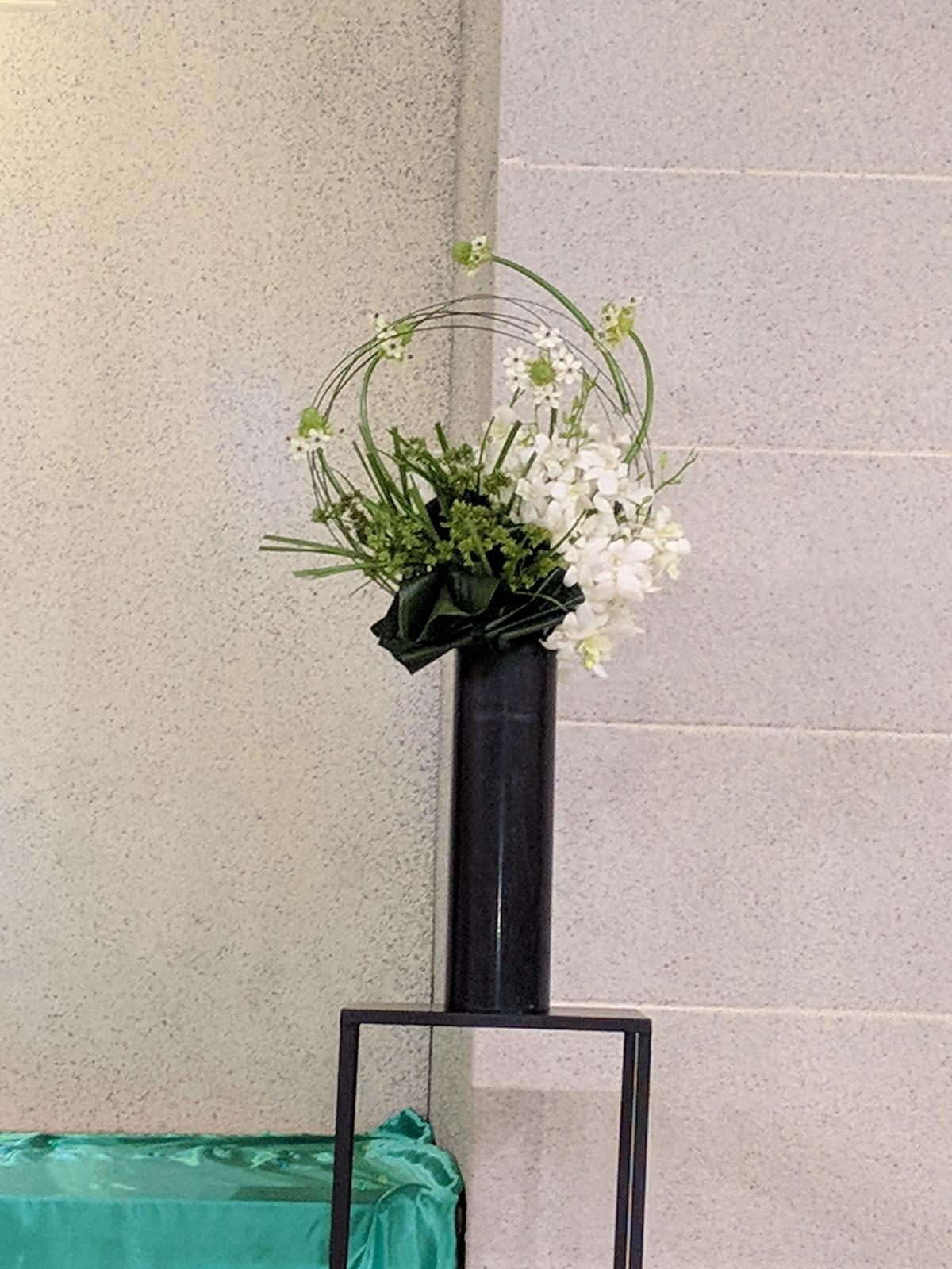 flower20200705