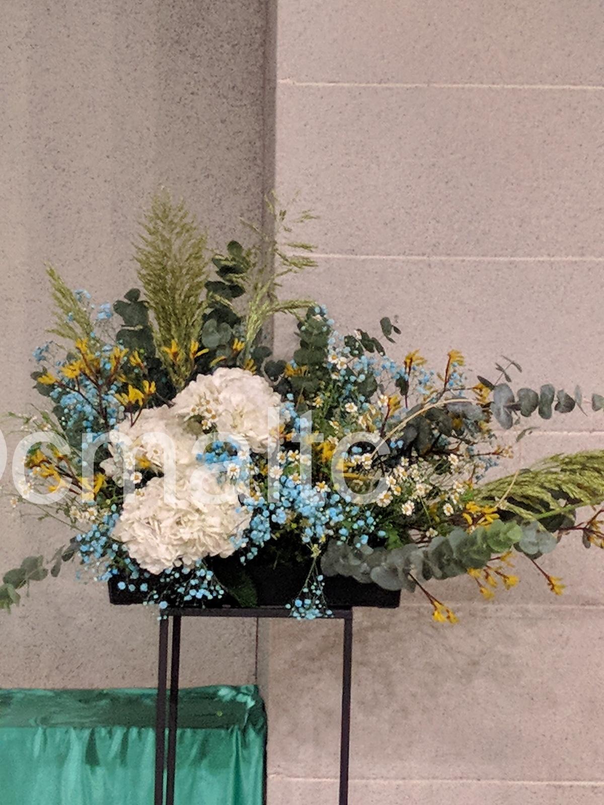 flower20201108