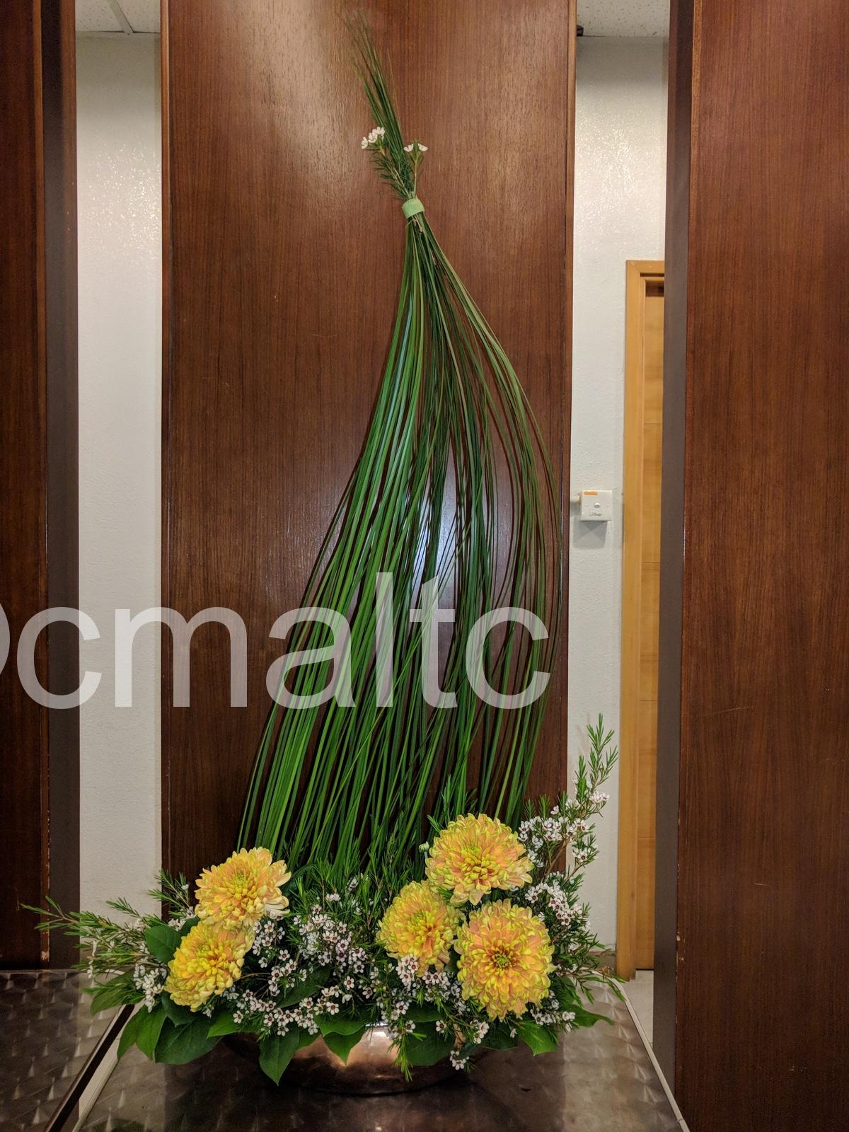 flower20201115
