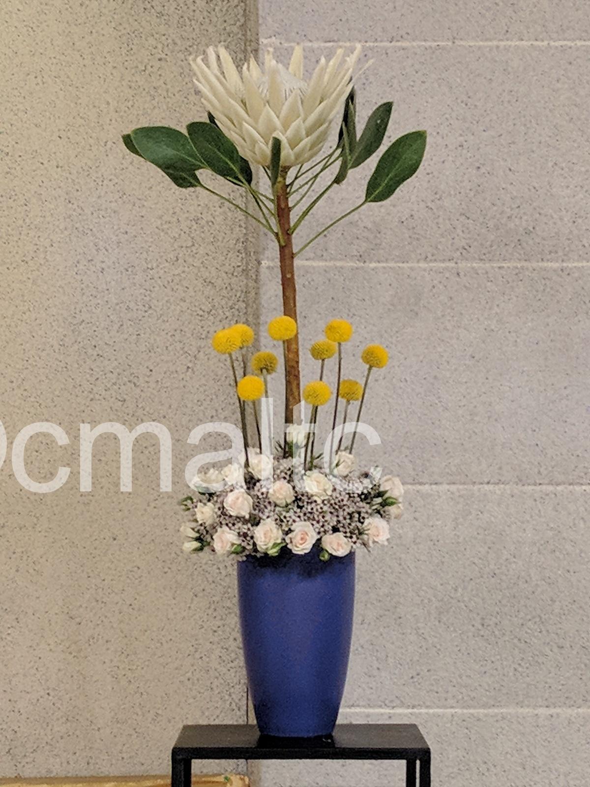 flower20201122